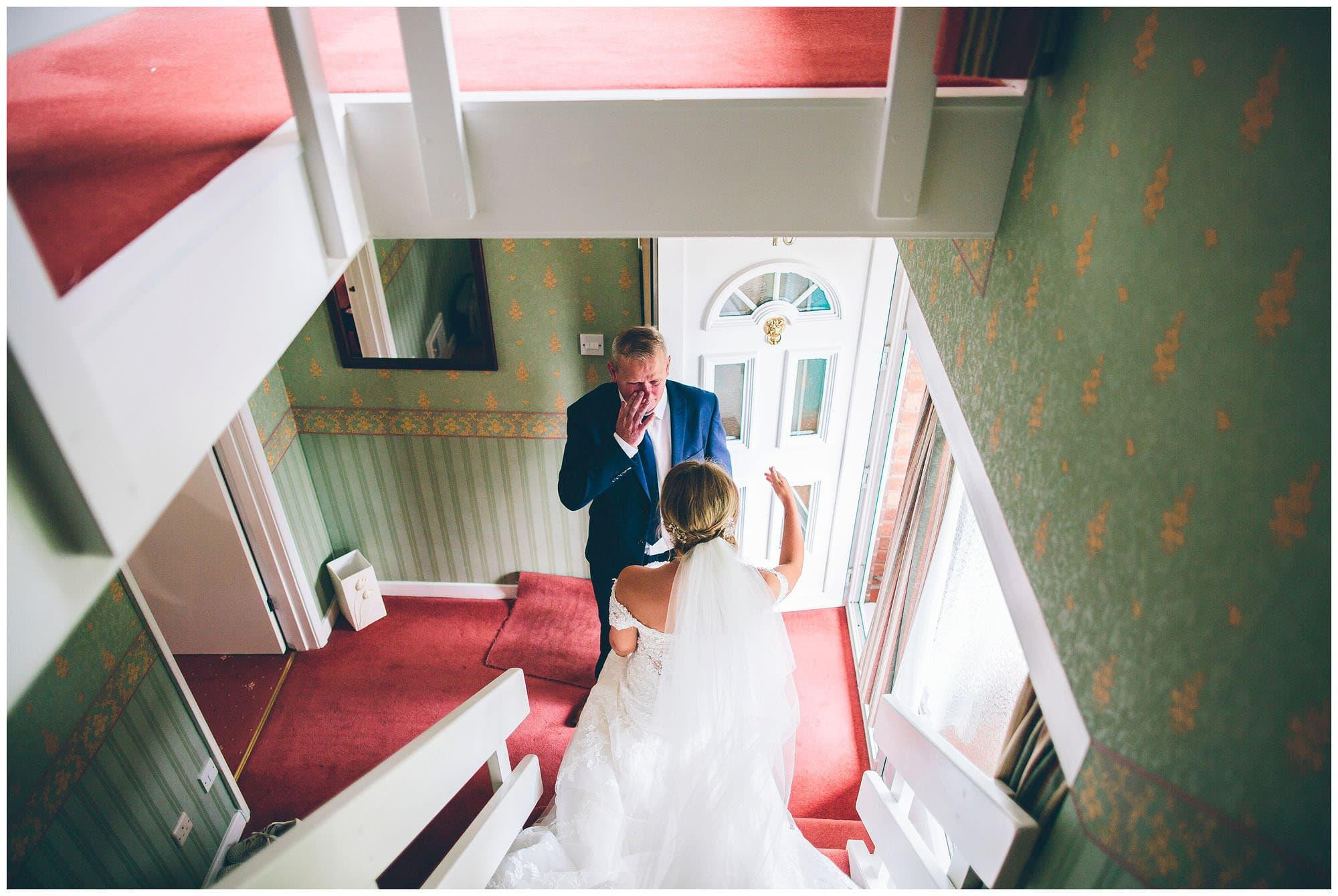 styal_lodge_wedding_photography_0026