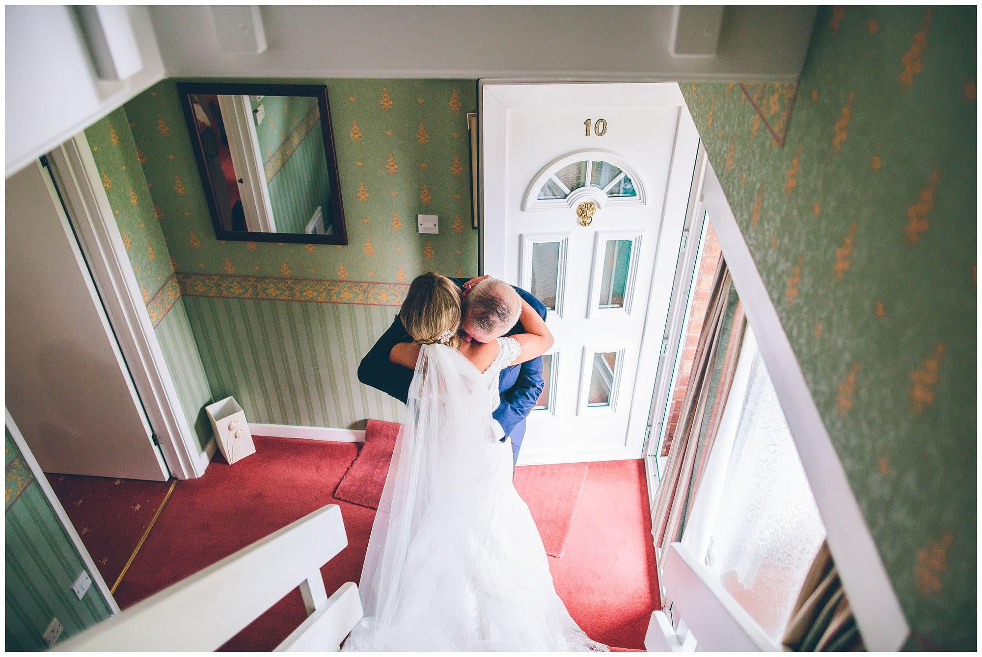 styal_lodge_wedding_photography_0027