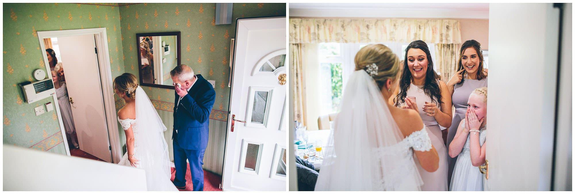 styal_lodge_wedding_photography_0028