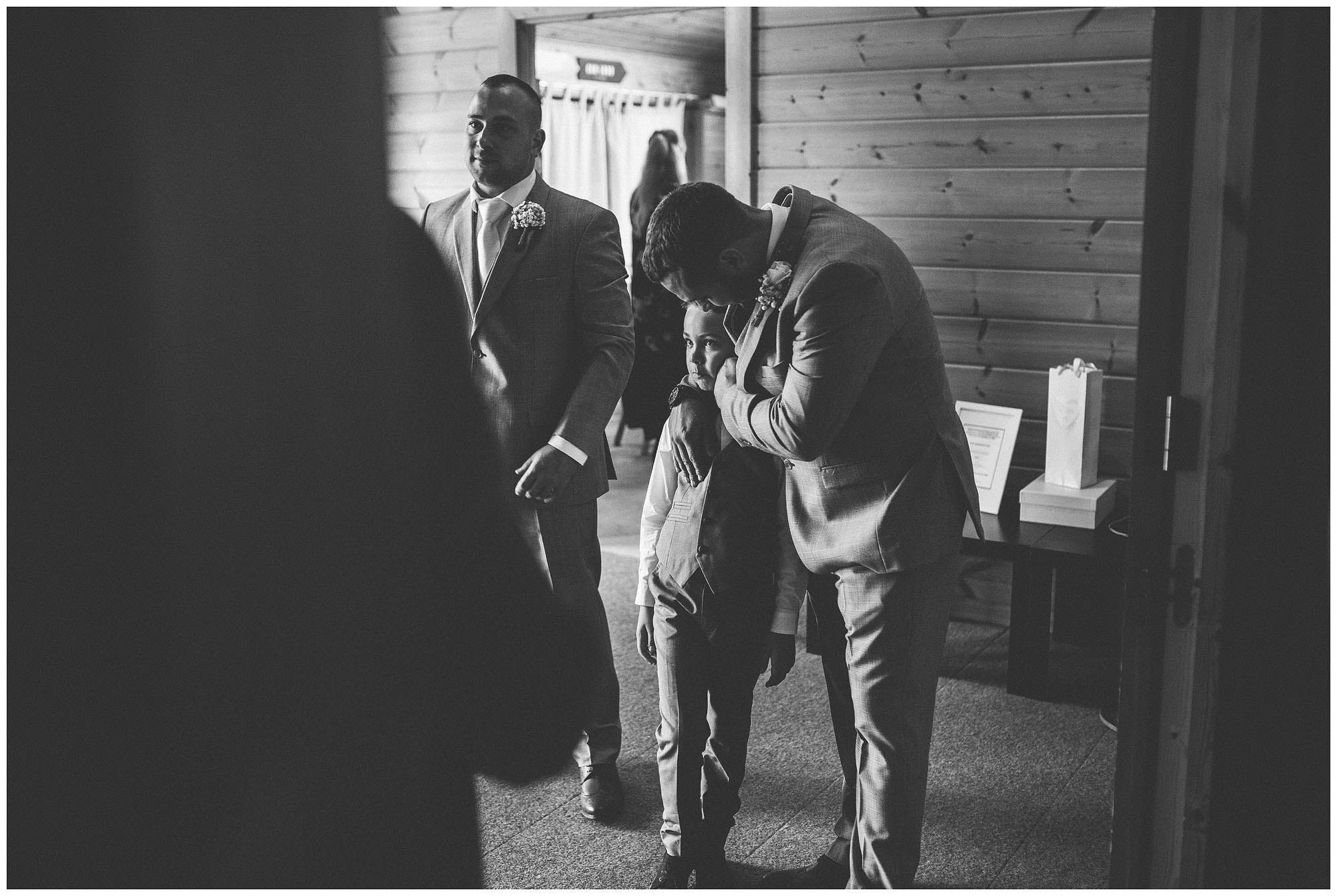 styal_lodge_wedding_photography_0029
