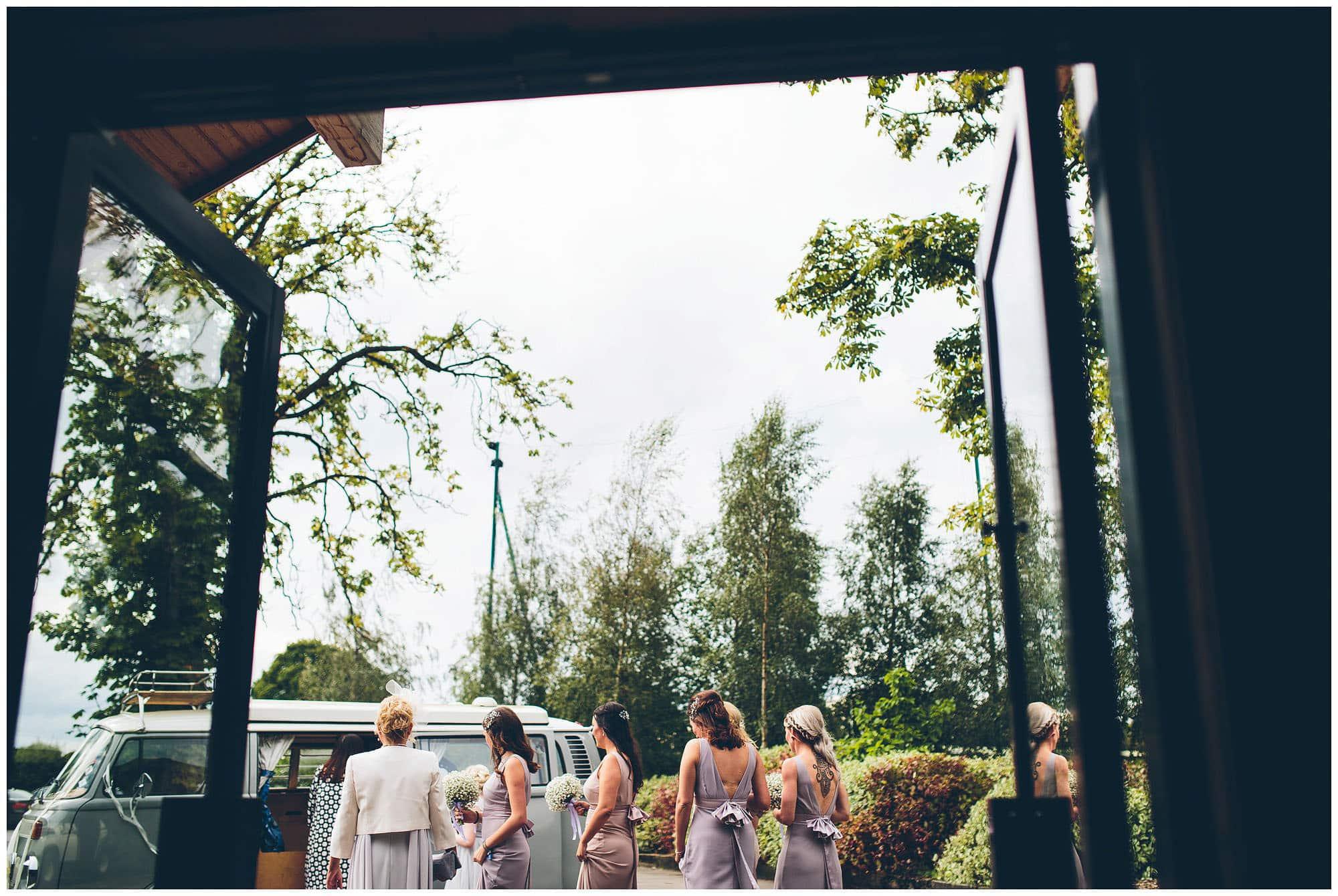 styal_lodge_wedding_photography_0033