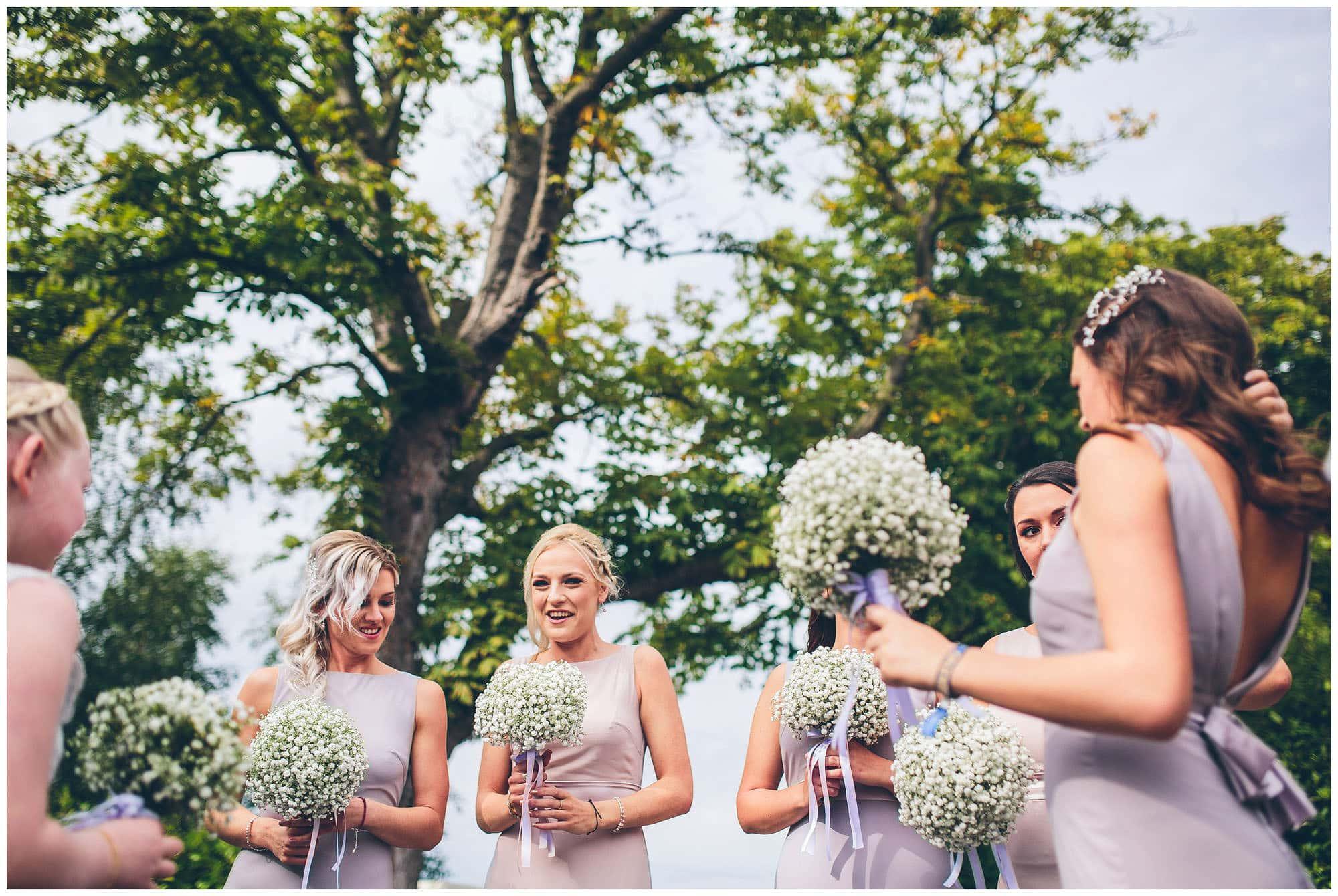 styal_lodge_wedding_photography_0034