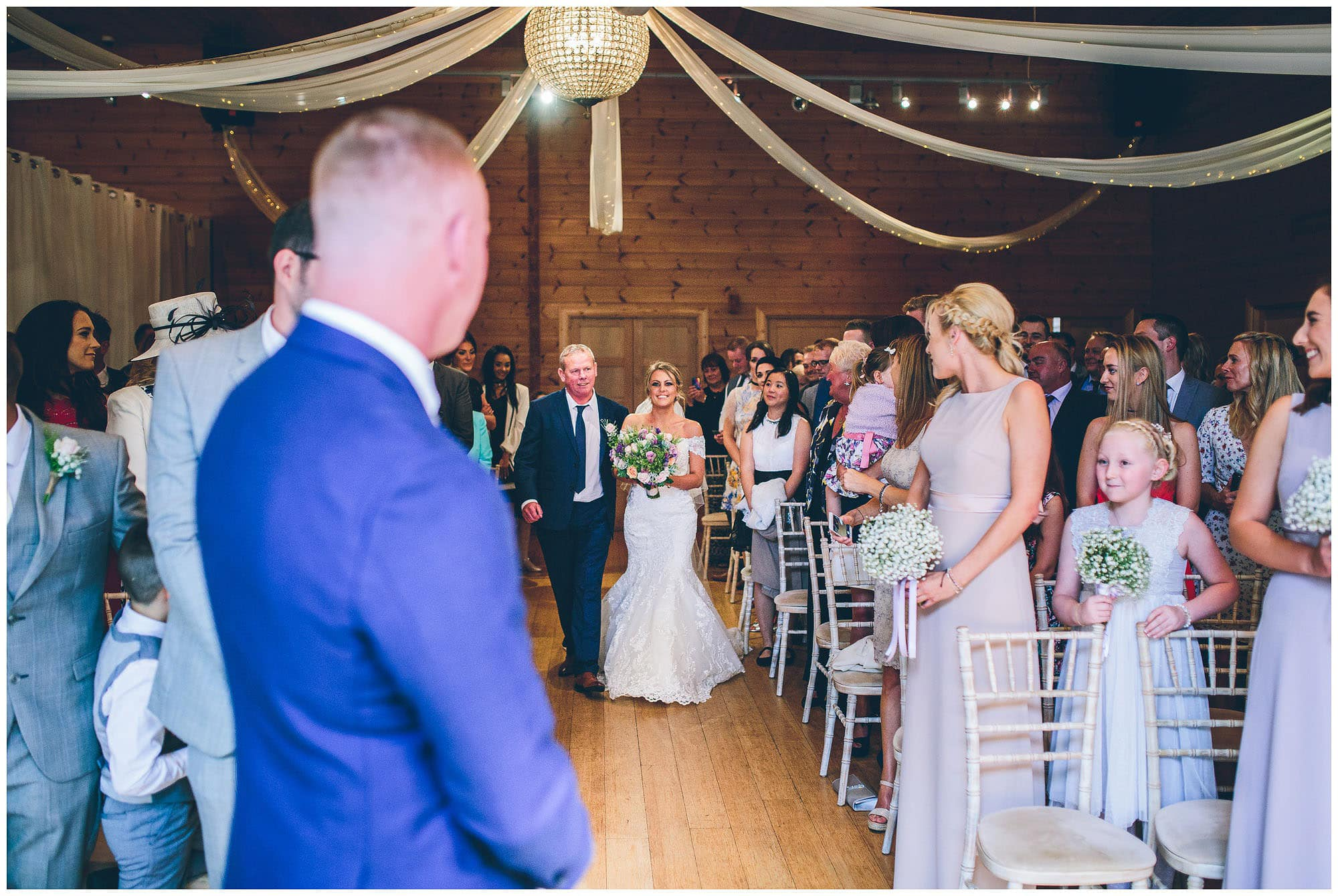 styal_lodge_wedding_photography_0036