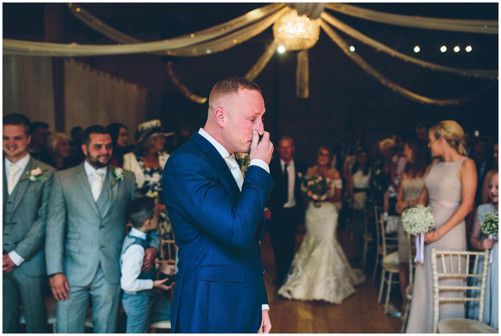 styal_lodge_wedding_photography_0037