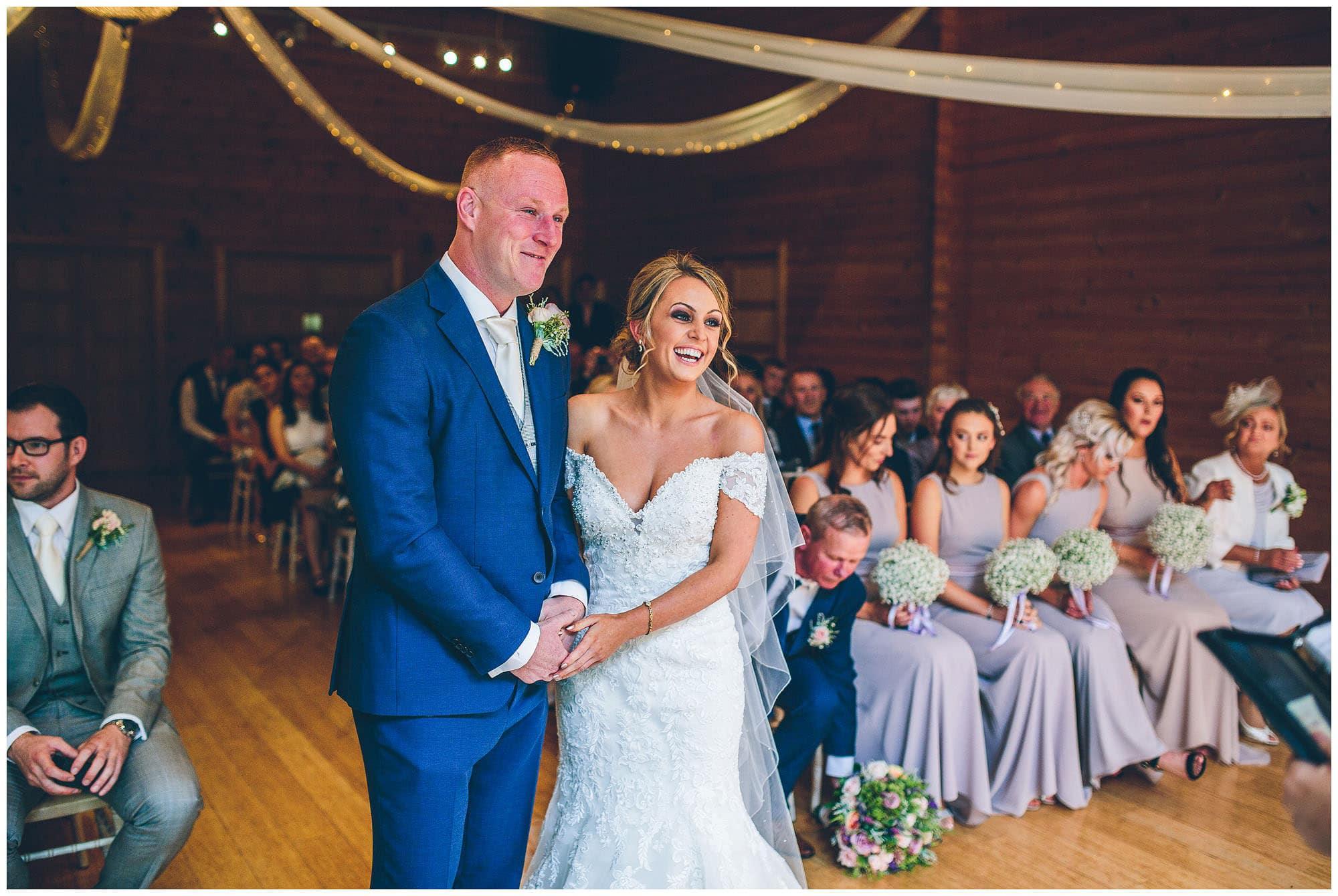styal_lodge_wedding_photography_0039