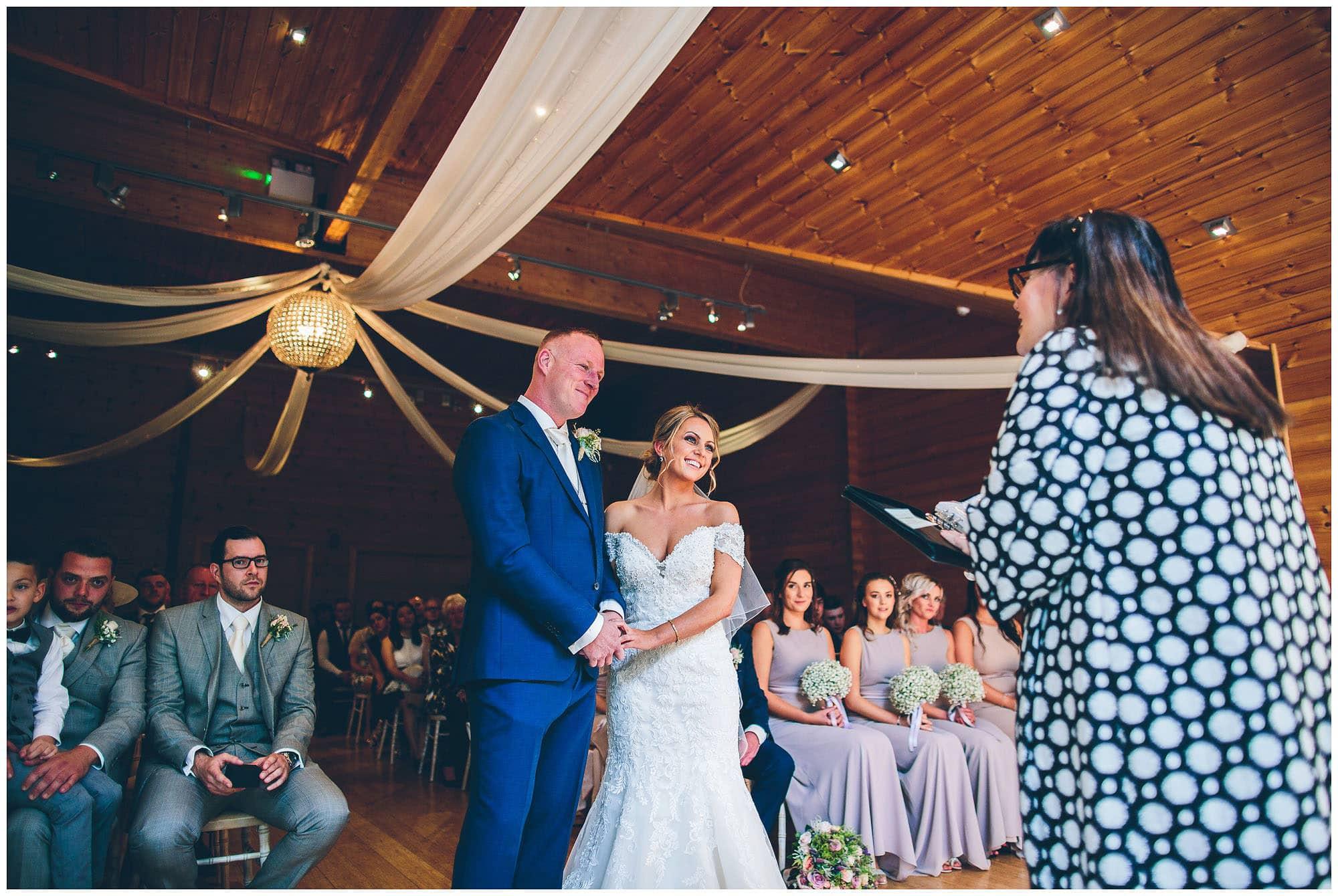 styal_lodge_wedding_photography_0040