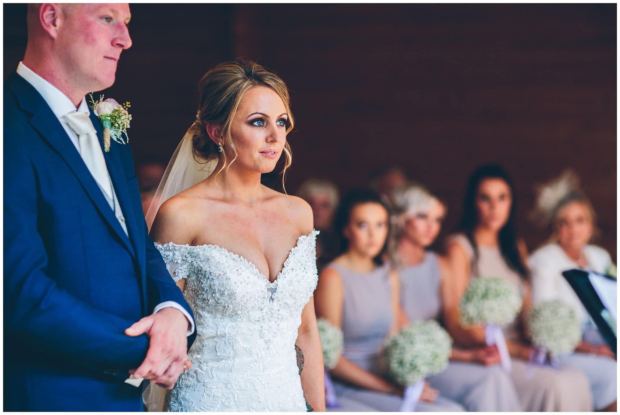 styal_lodge_wedding_photography_0041