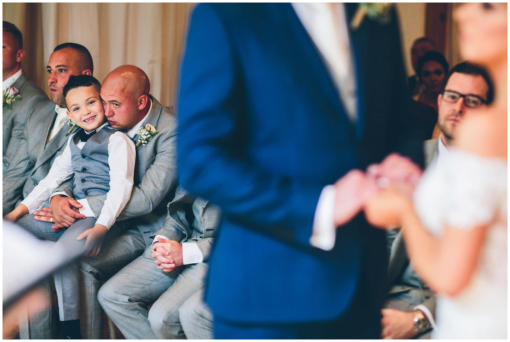 styal_lodge_wedding_photography_0045