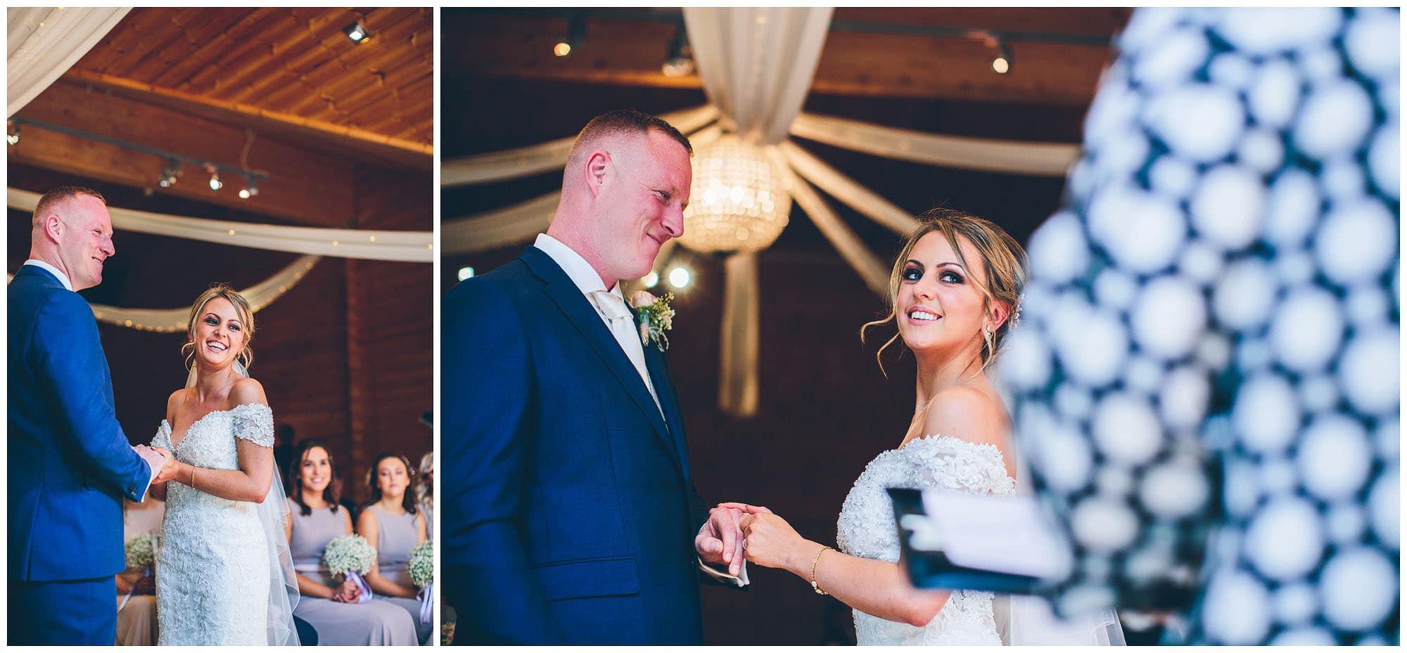 styal_lodge_wedding_photography_0047