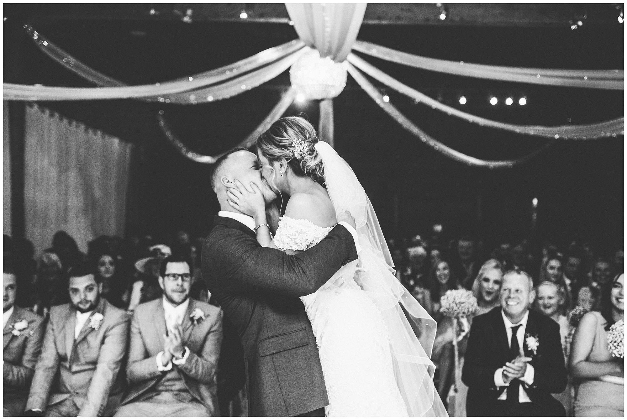 styal_lodge_wedding_photography_0049