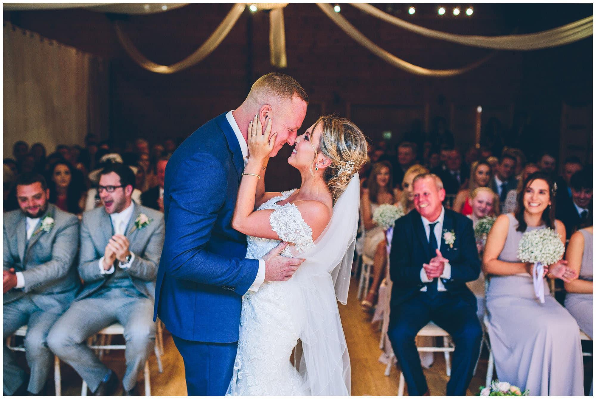 styal_lodge_wedding_photography_0050