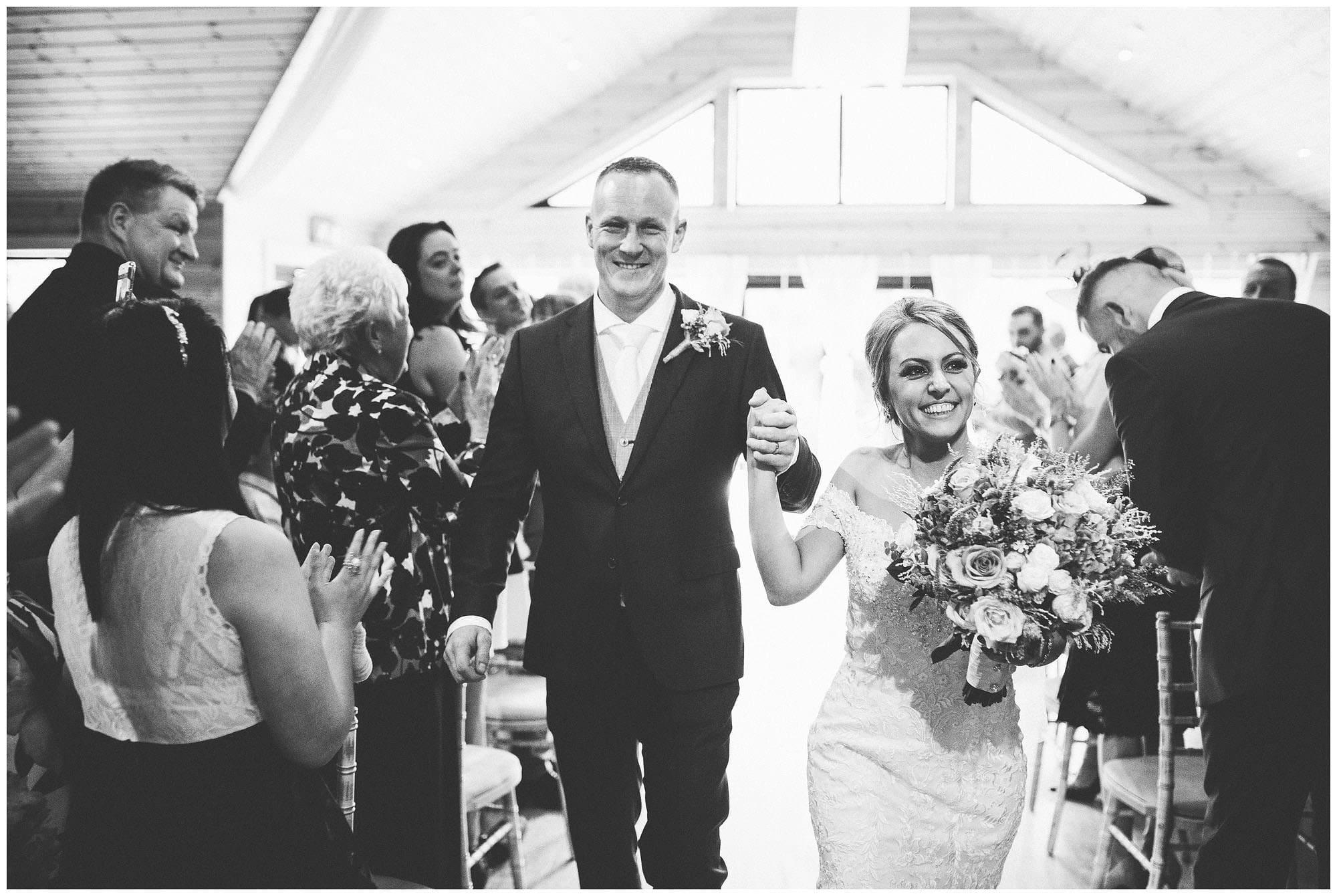 styal_lodge_wedding_photography_0051