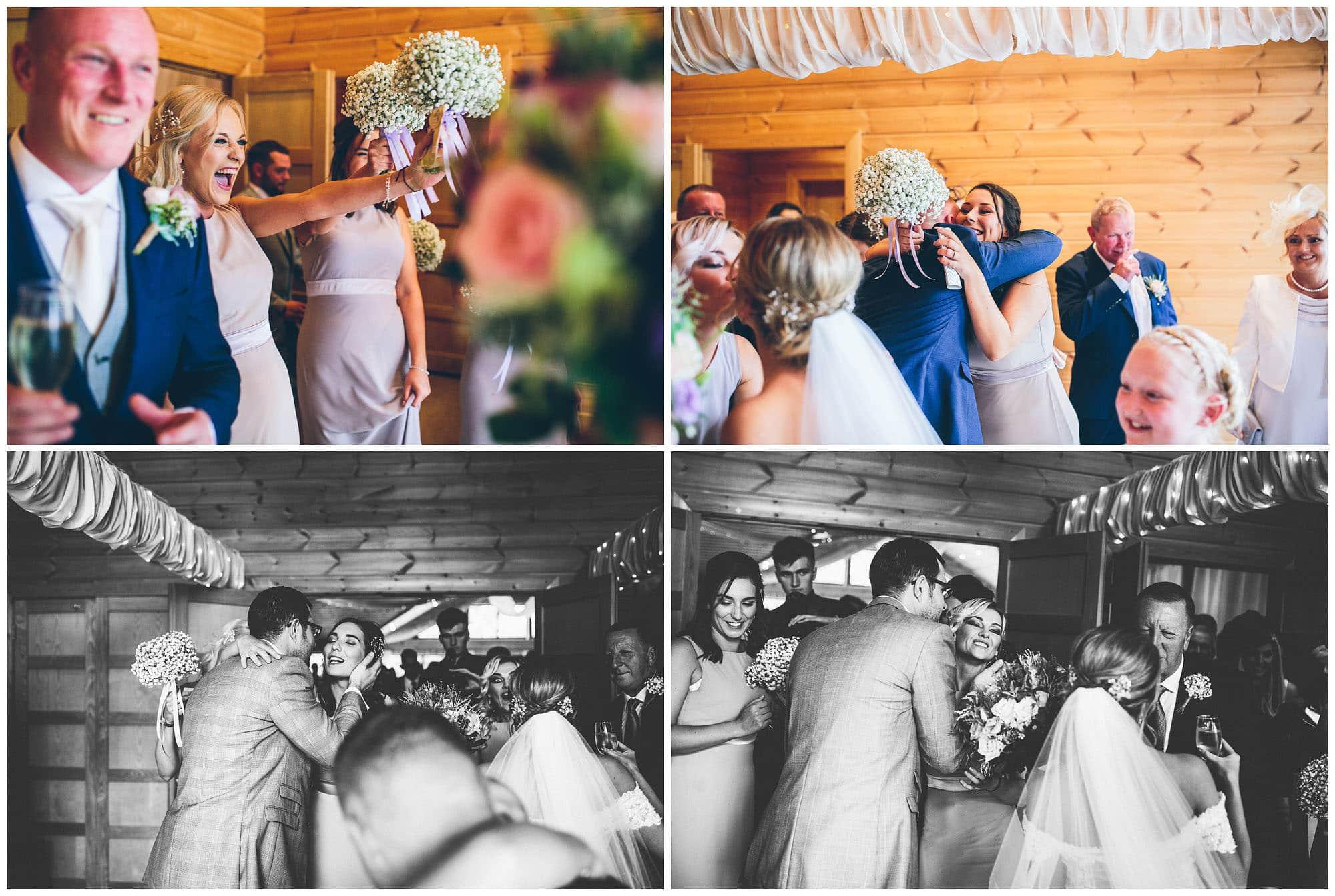 styal_lodge_wedding_photography_0052