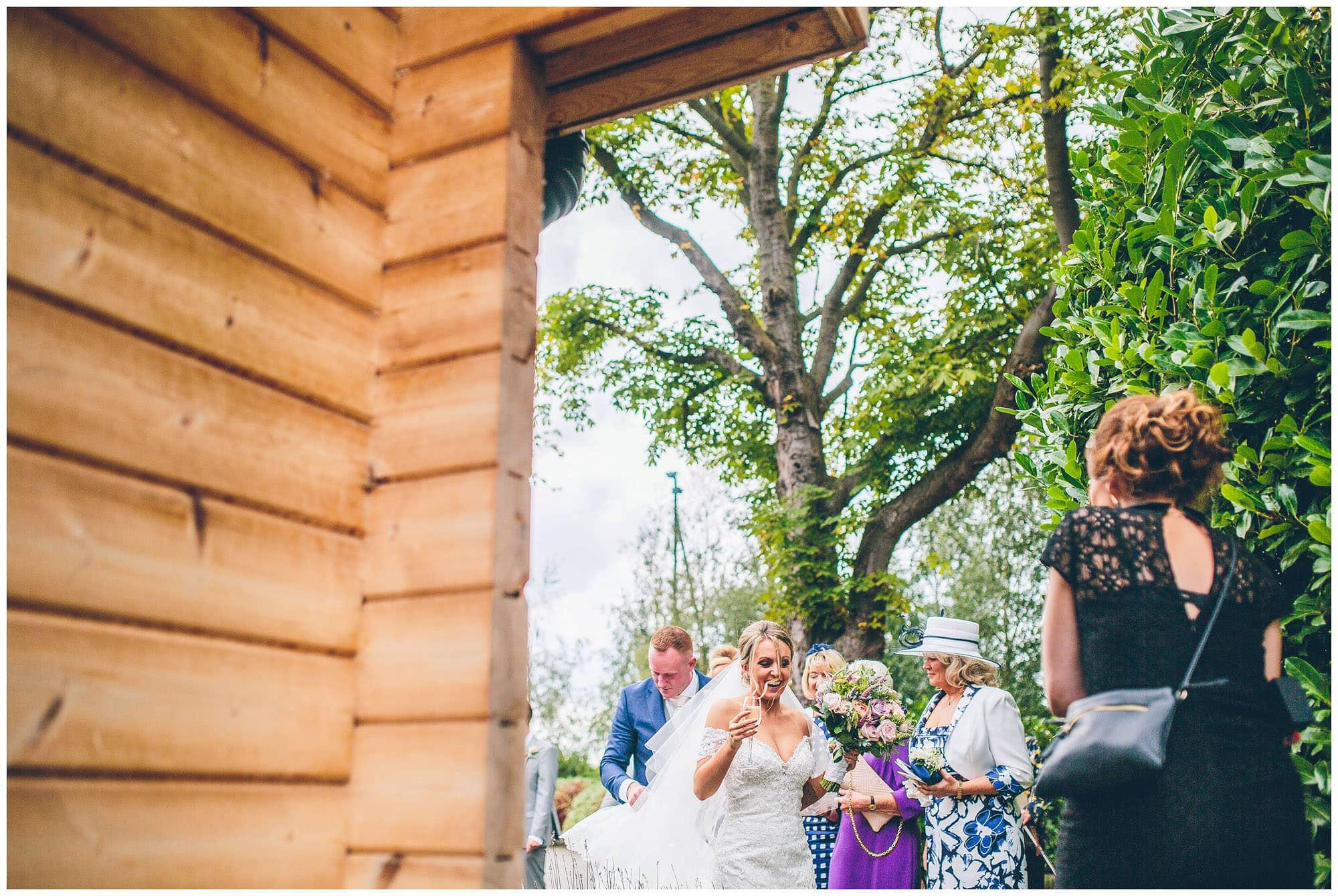 styal_lodge_wedding_photography_0053