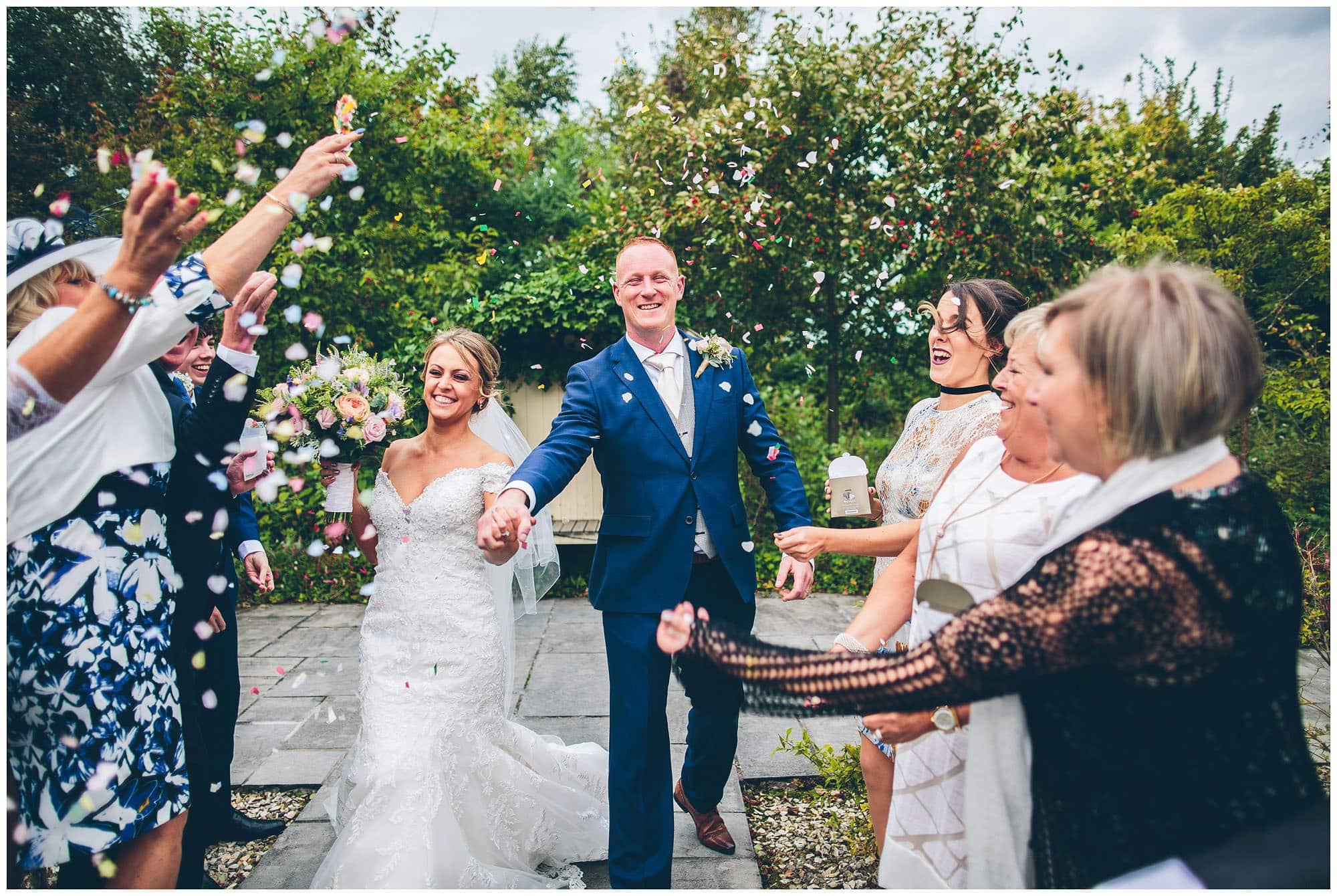 styal_lodge_wedding_photography_0056