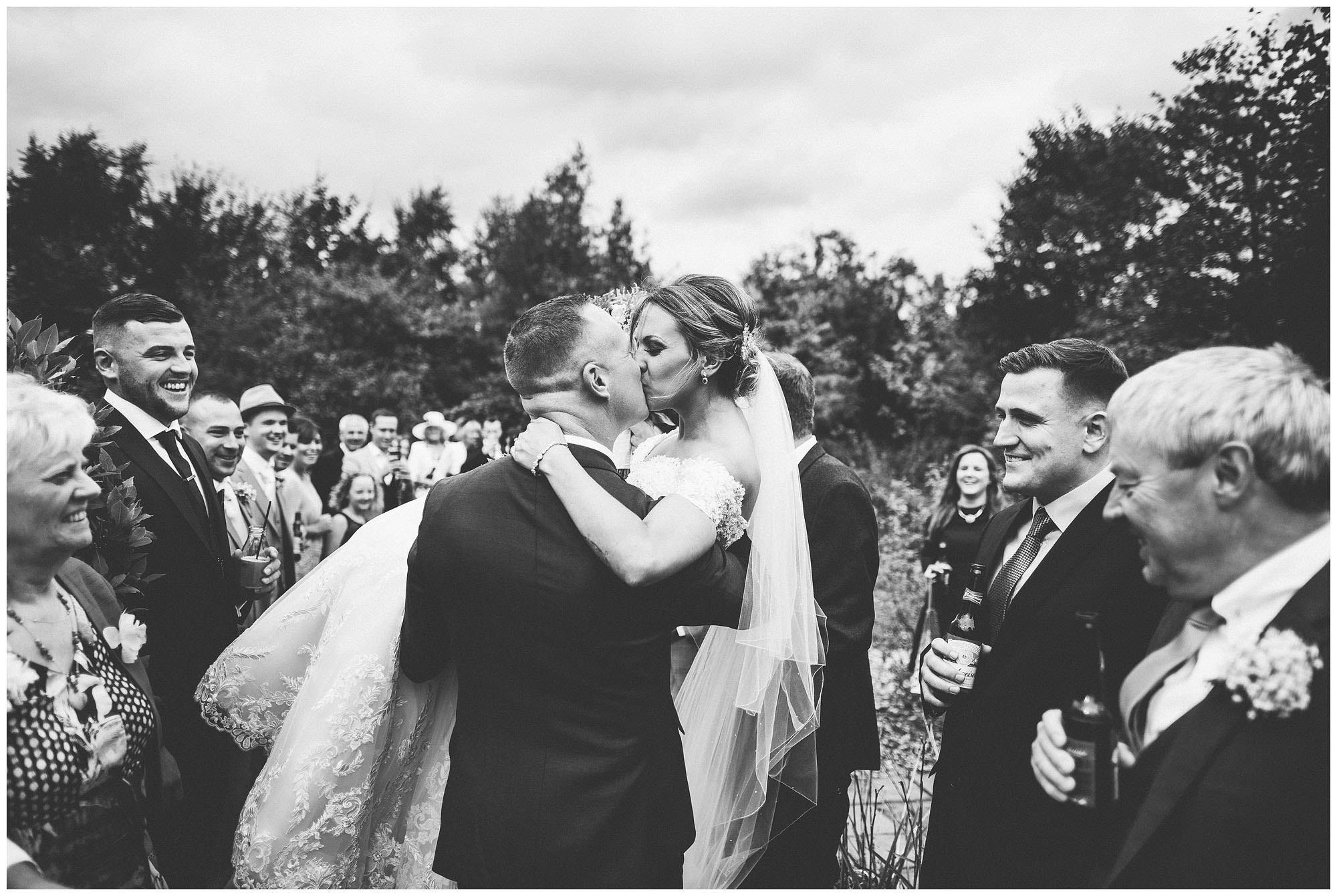 styal_lodge_wedding_photography_0059