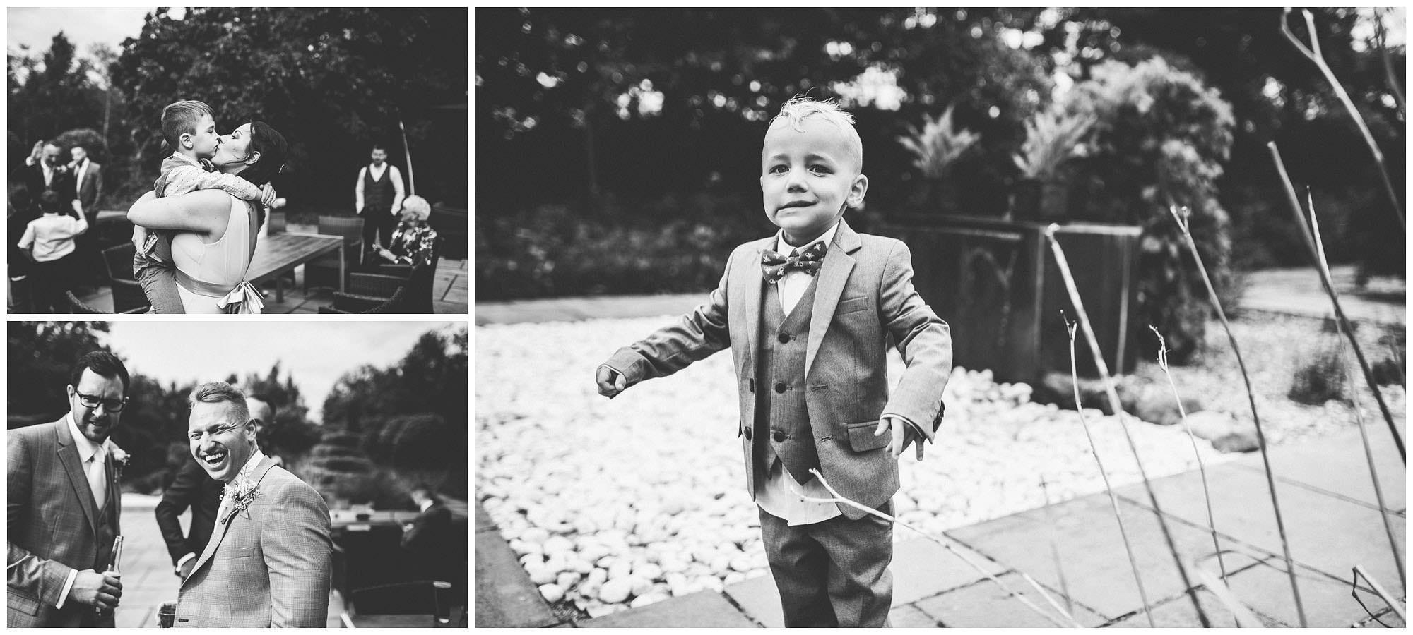 styal_lodge_wedding_photography_0060