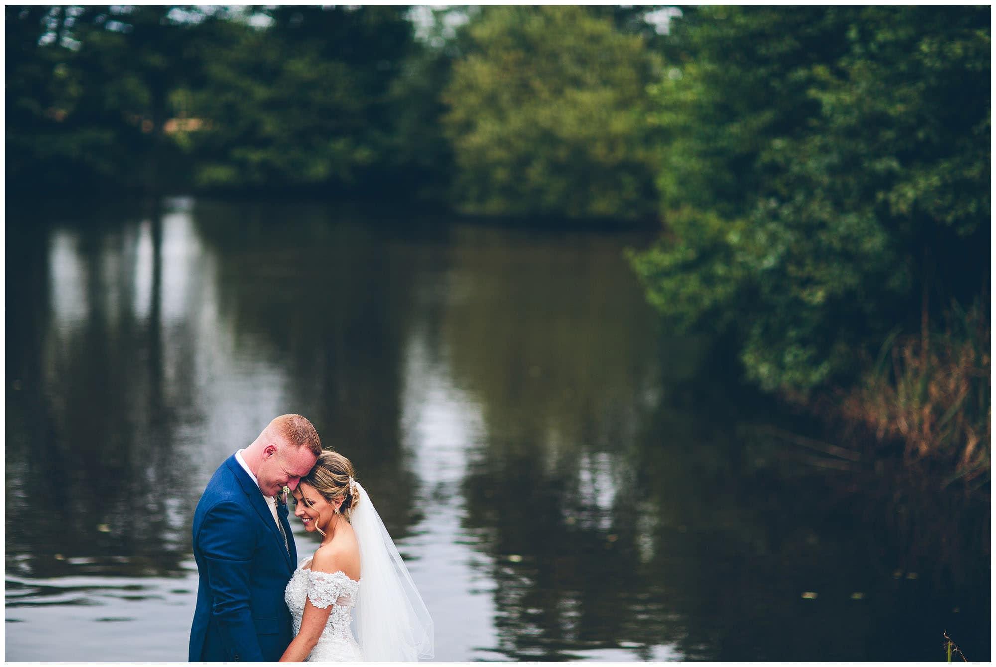 styal_lodge_wedding_photography_0063