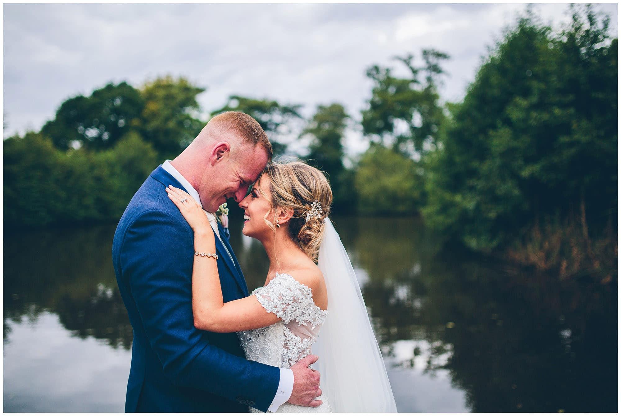 styal_lodge_wedding_photography_0064