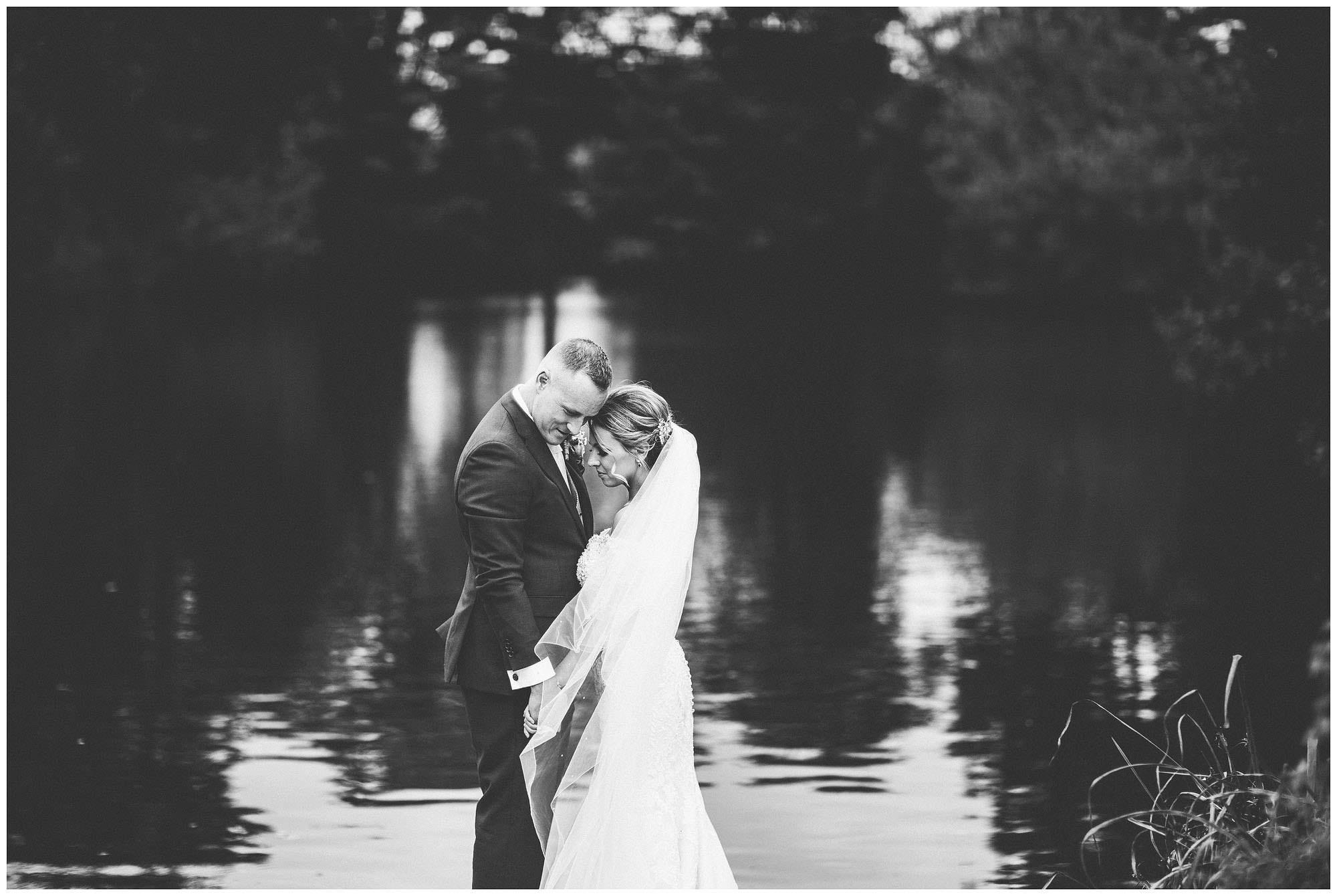 styal_lodge_wedding_photography_0065