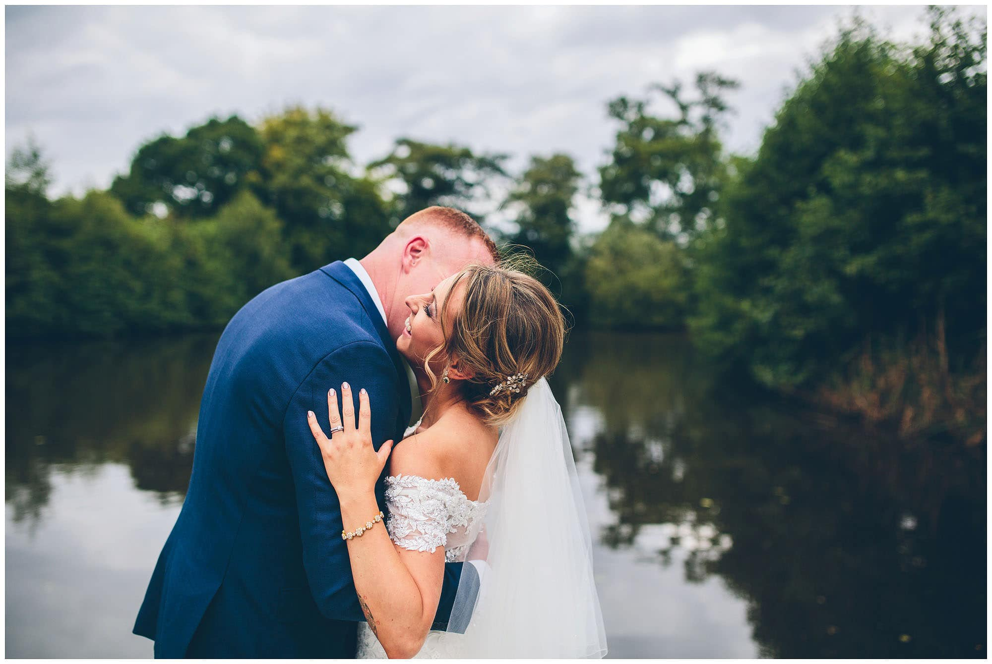 styal_lodge_wedding_photography_0066