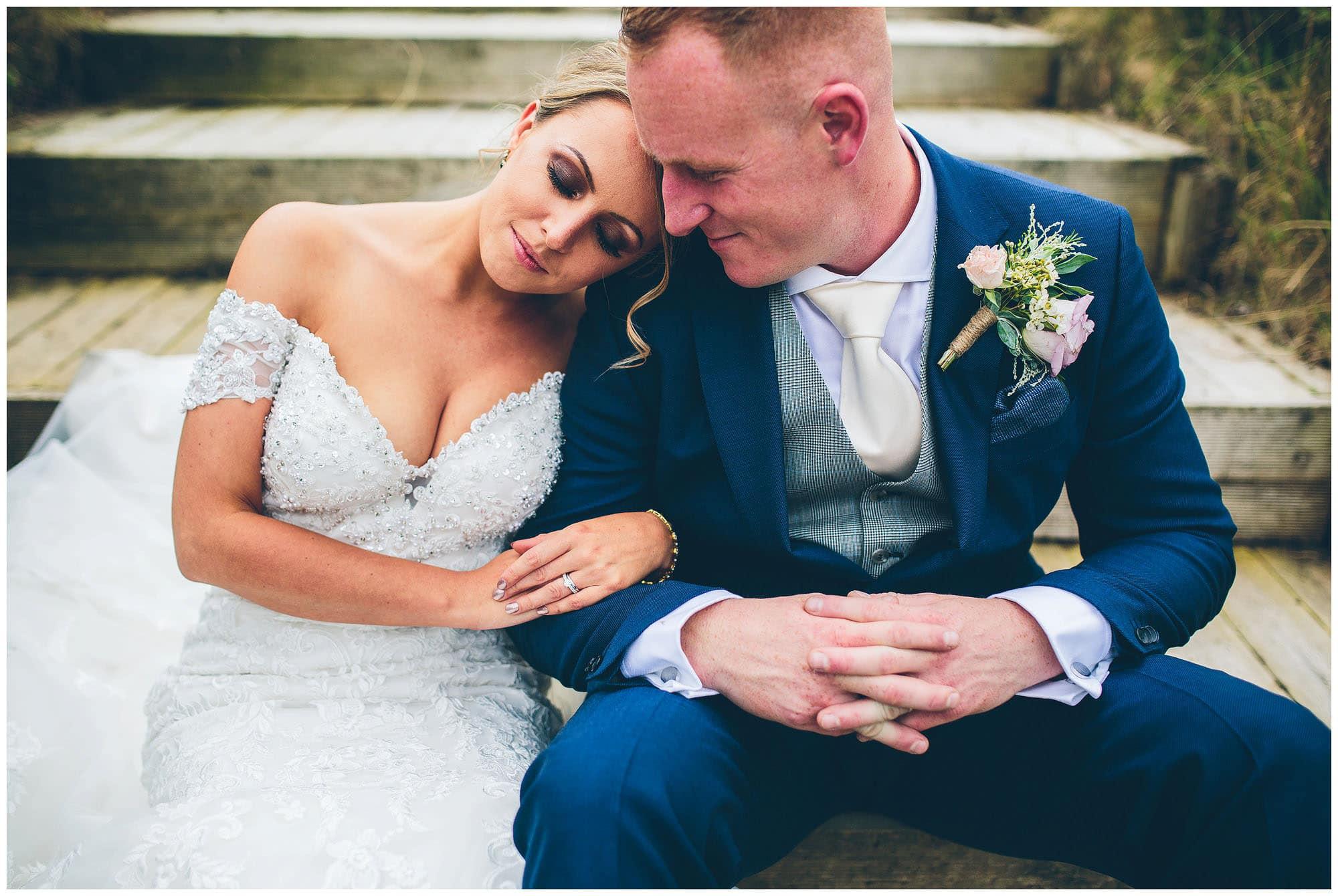 styal_lodge_wedding_photography_0067