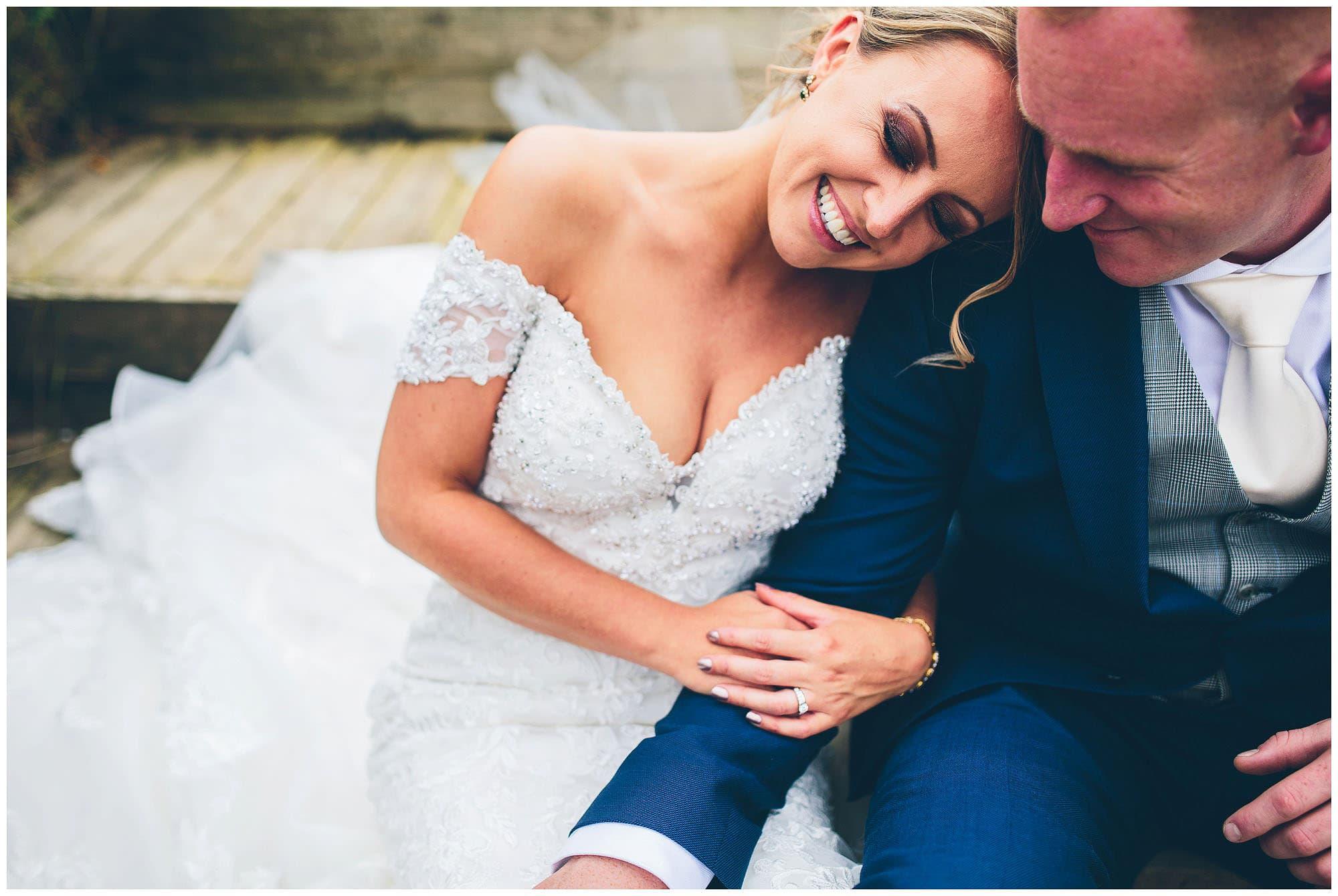 styal_lodge_wedding_photography_0068
