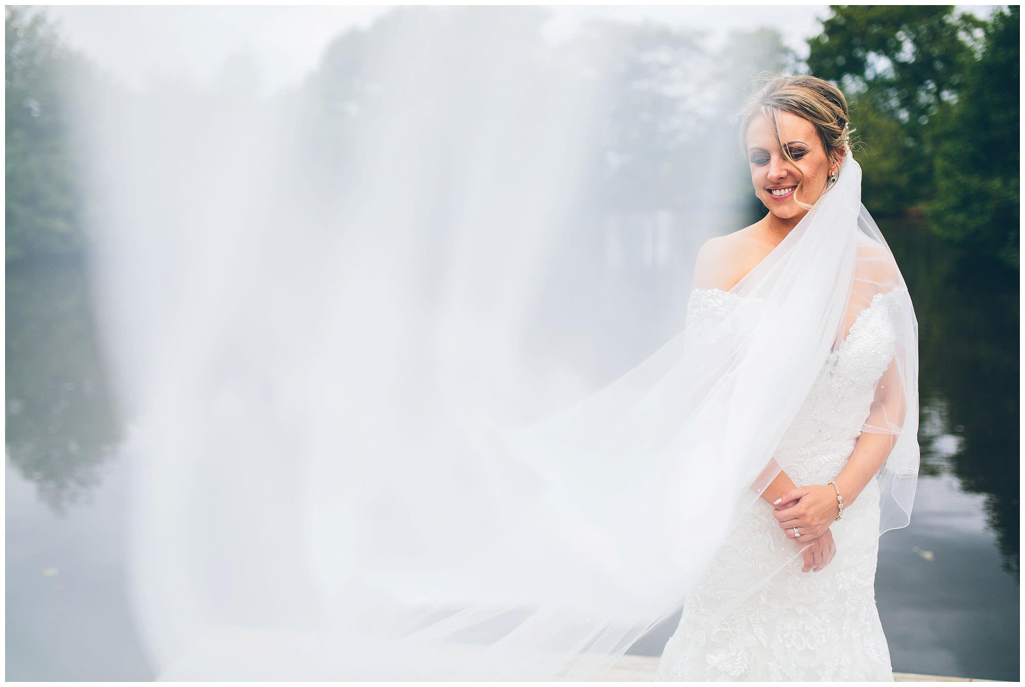 styal_lodge_wedding_photography_0069