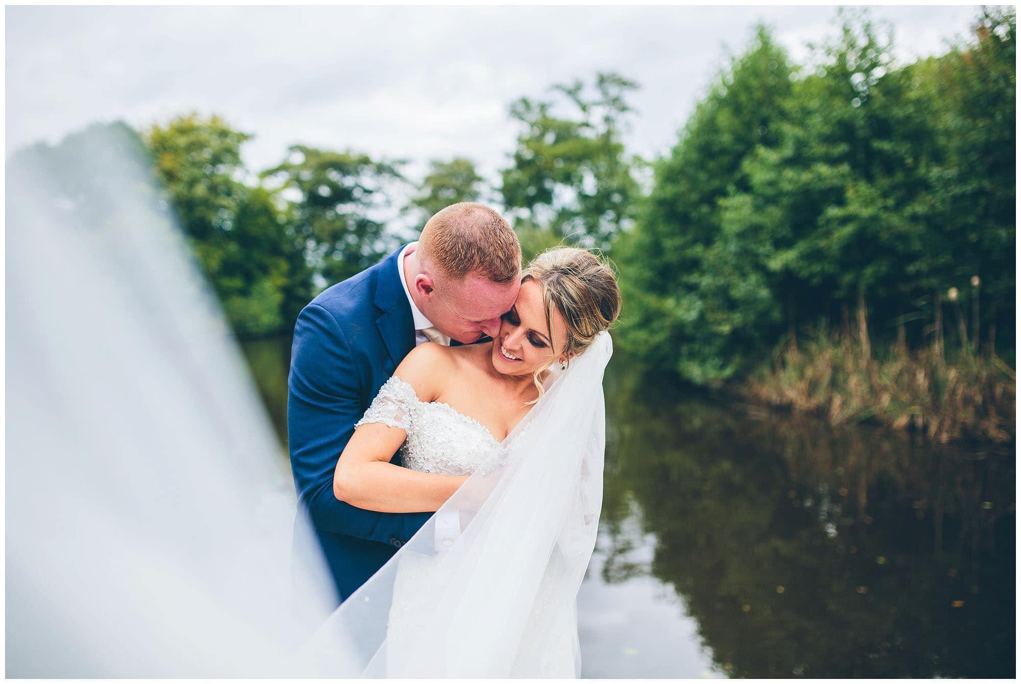 styal_lodge_wedding_photography_0070