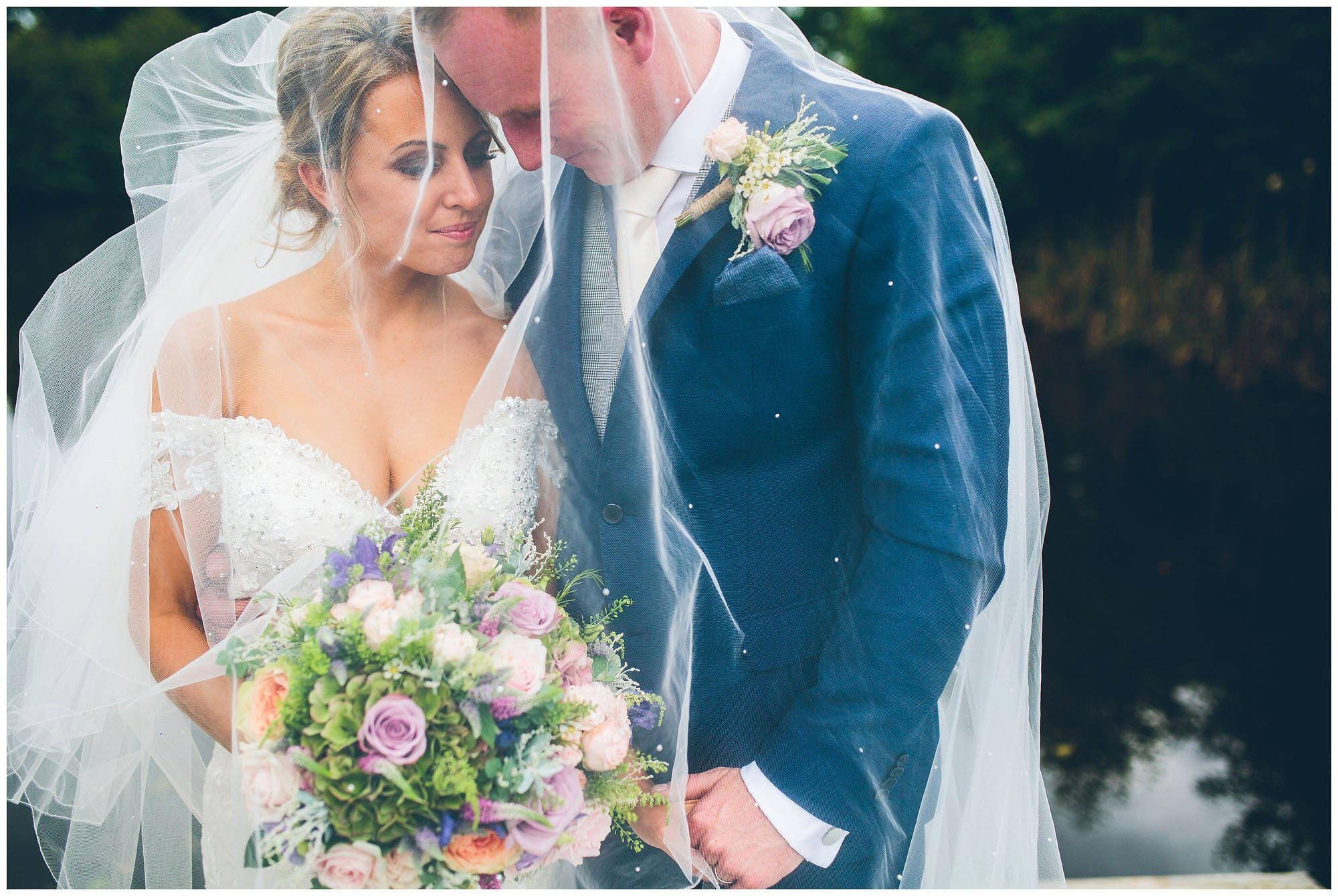 styal_lodge_wedding_photography_0072