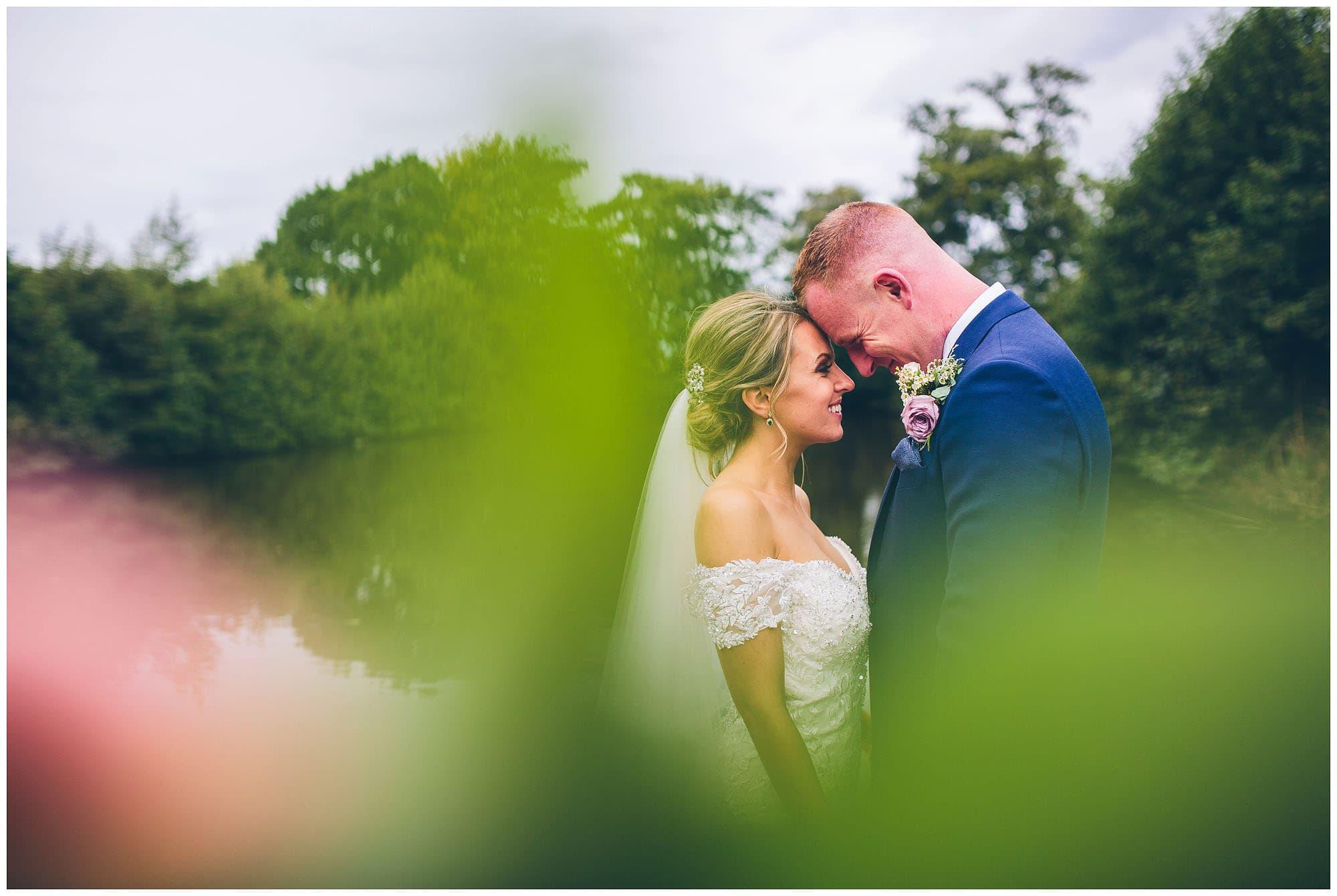 styal_lodge_wedding_photography_0073