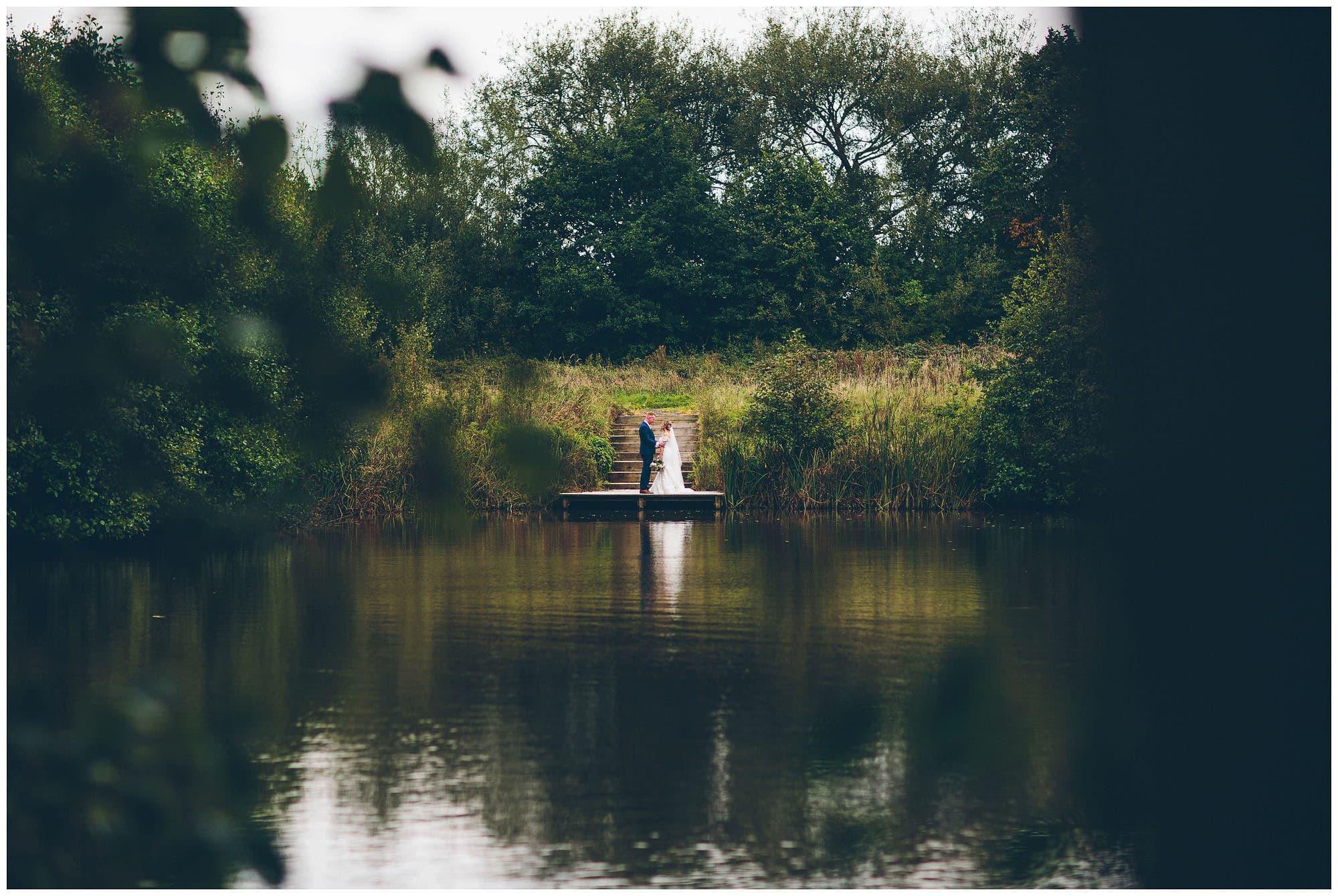 styal_lodge_wedding_photography_0074