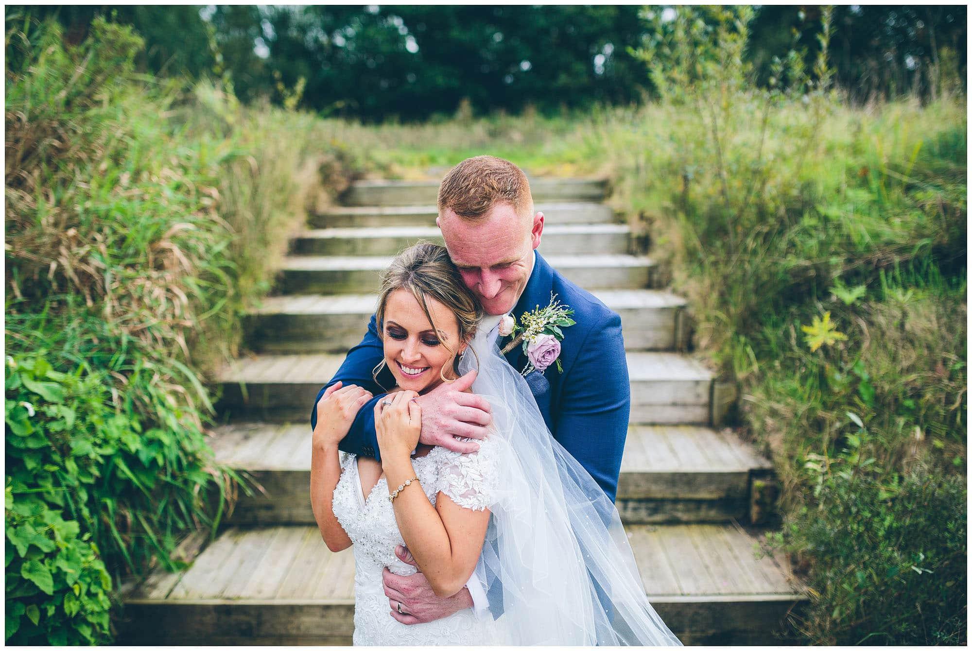 styal_lodge_wedding_photography_0075