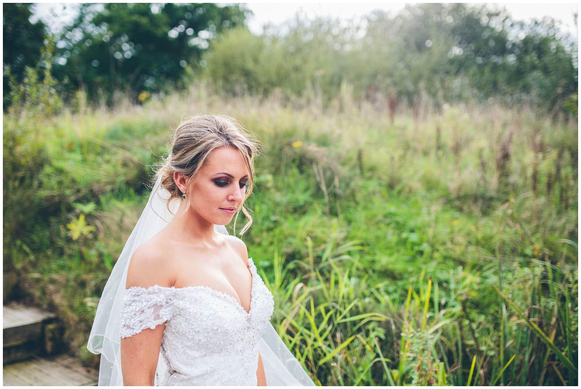 styal_lodge_wedding_photography_0076