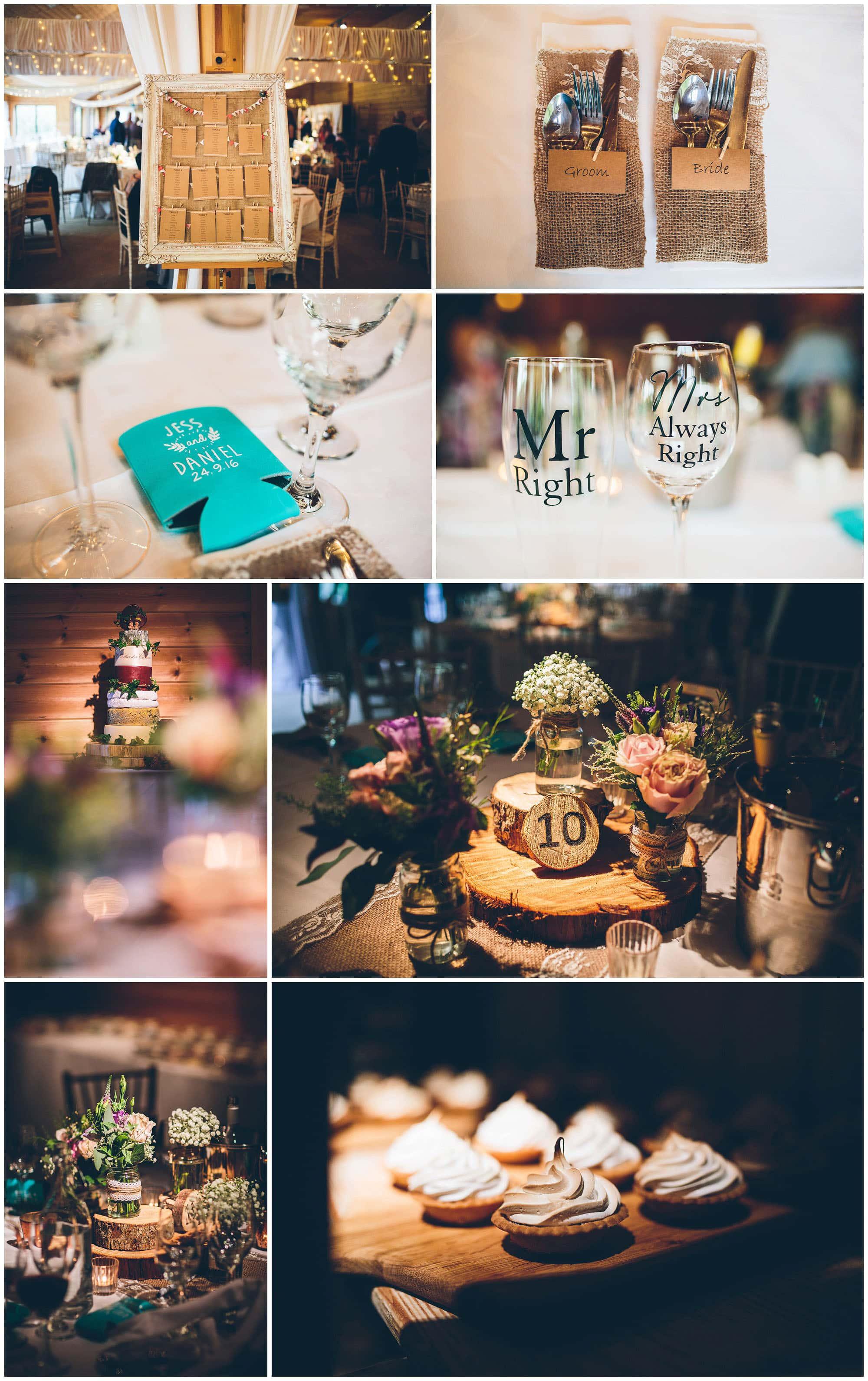 styal_lodge_wedding_photography_0079