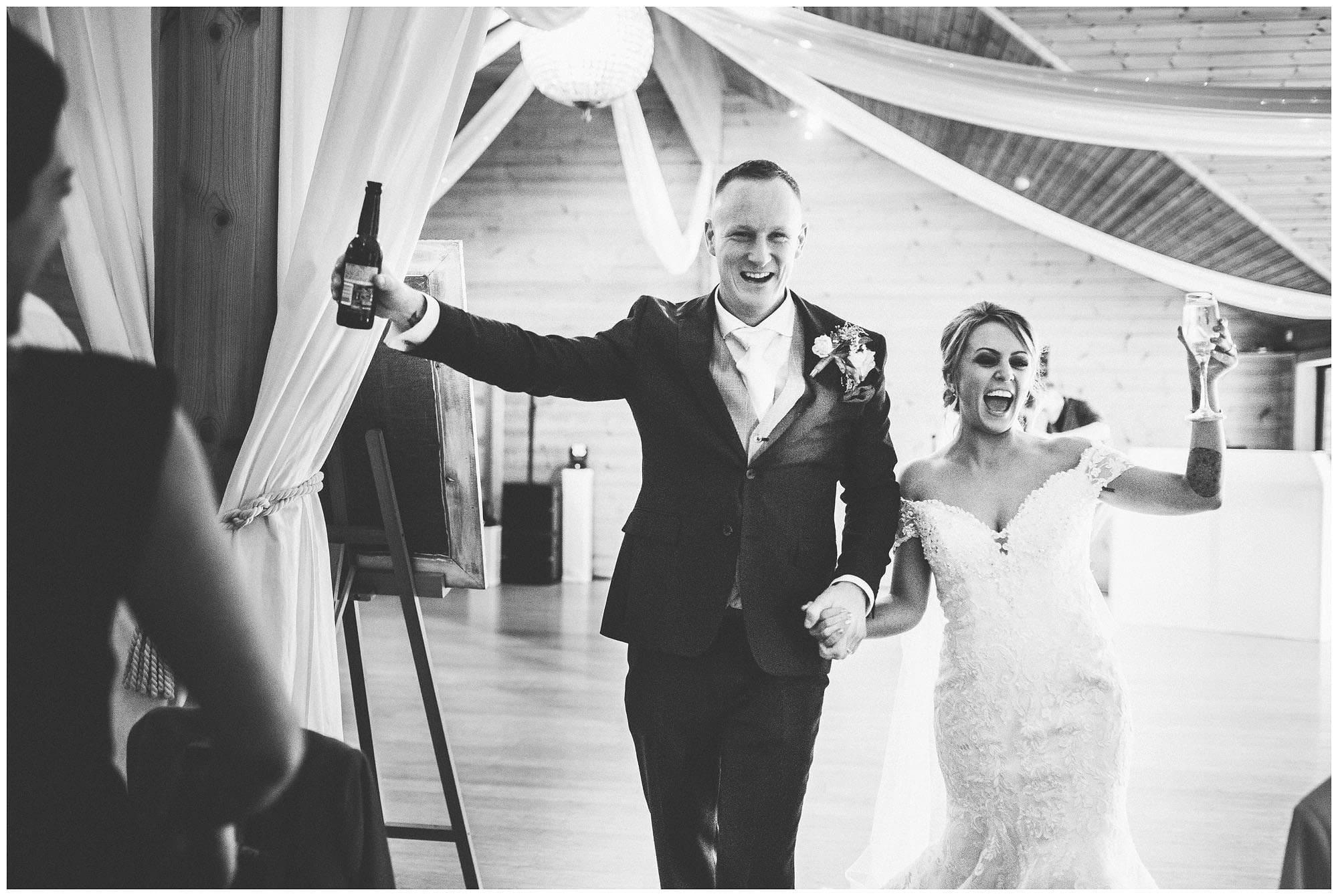 styal_lodge_wedding_photography_0080
