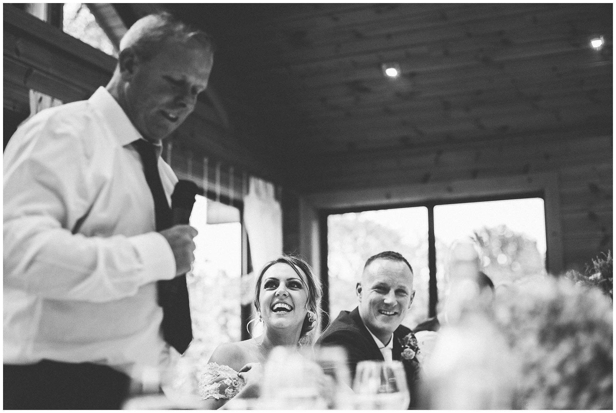 styal_lodge_wedding_photography_0082