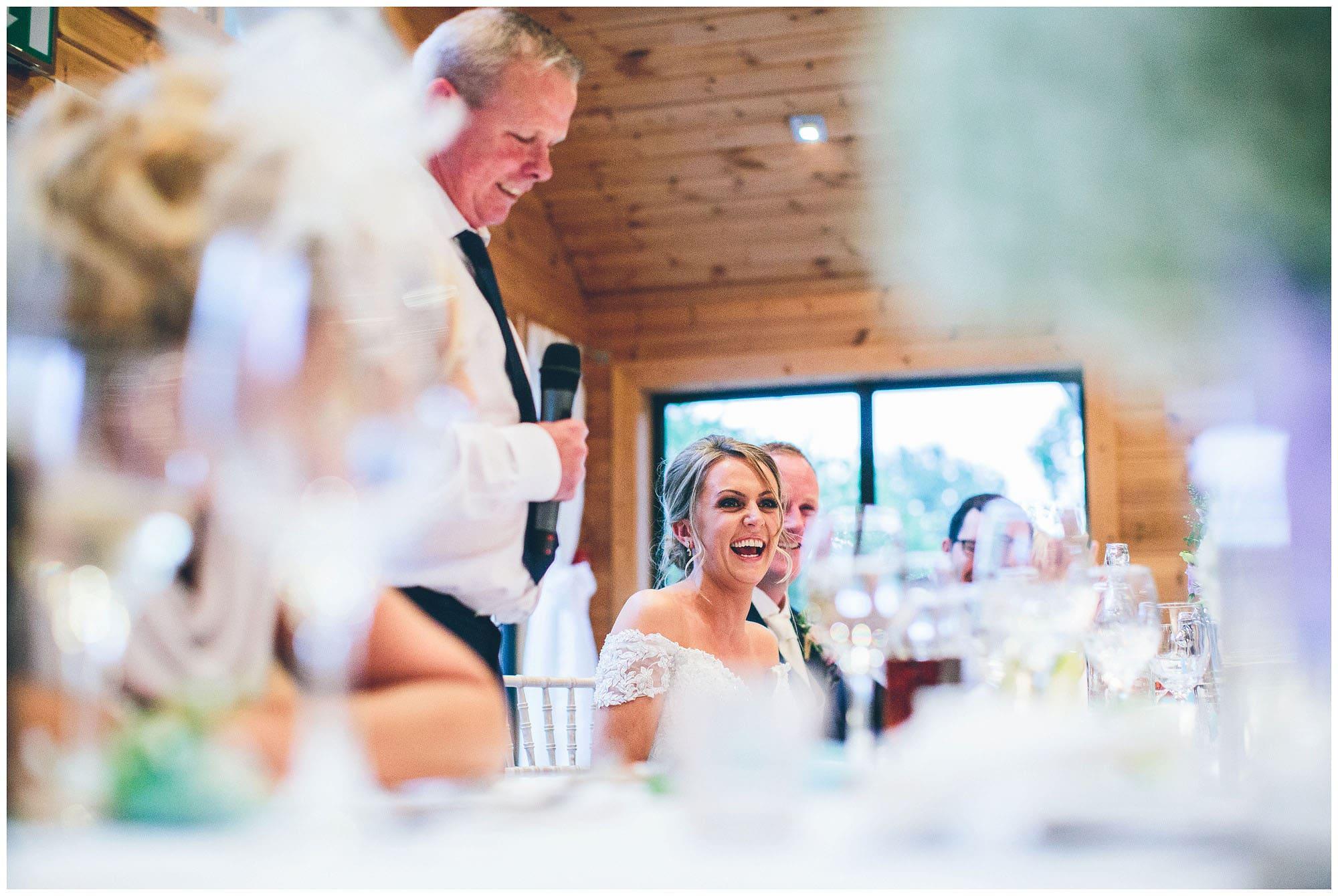 styal_lodge_wedding_photography_0083