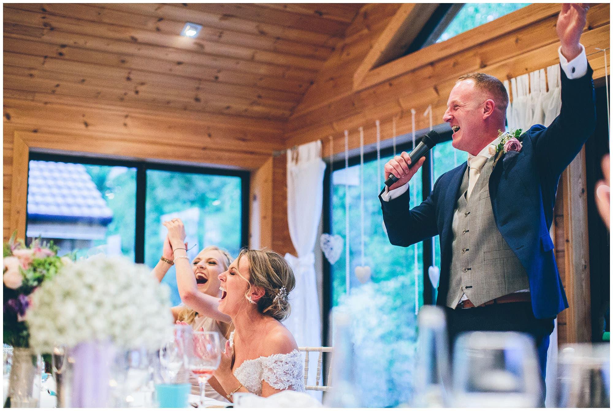 styal_lodge_wedding_photography_0085