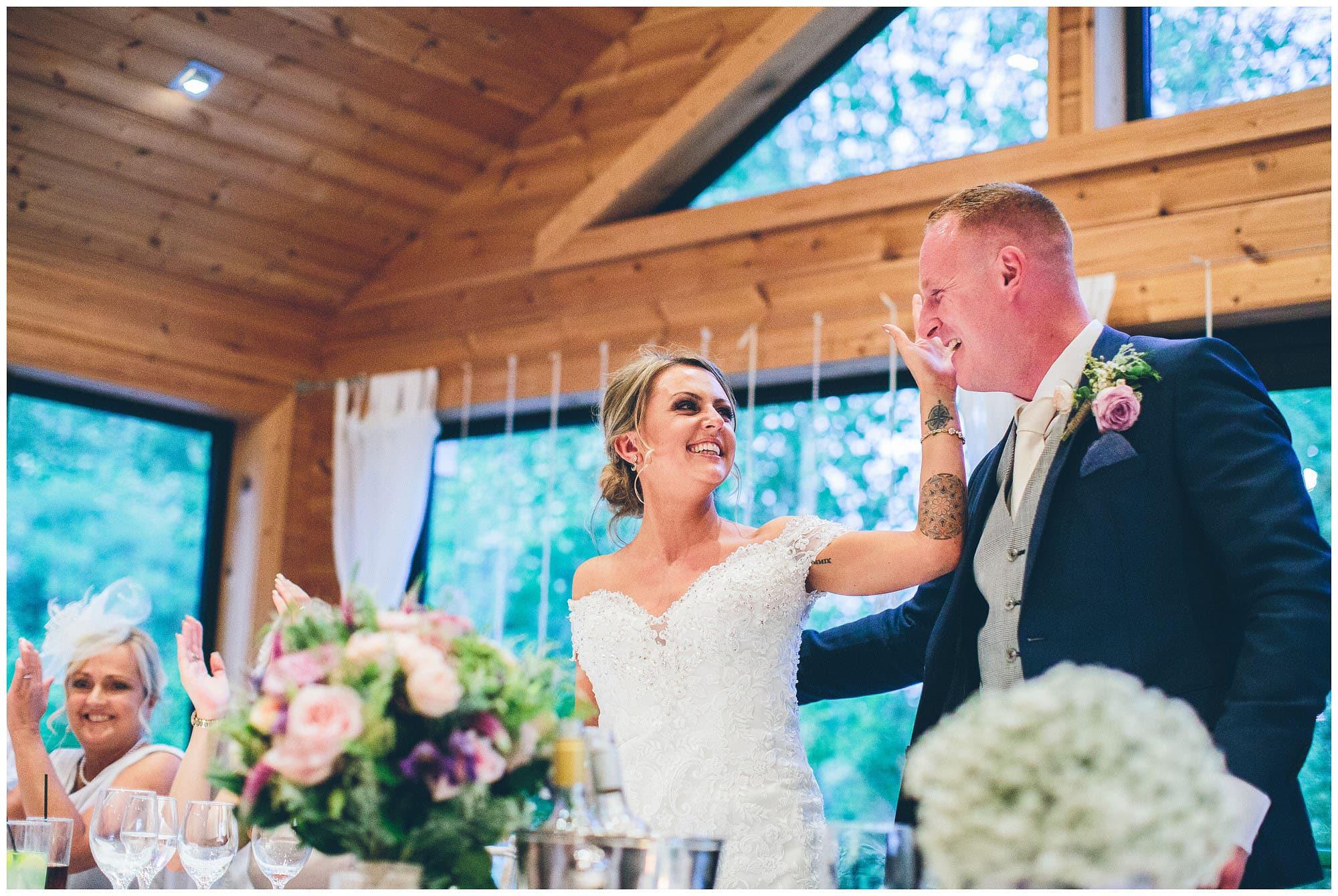 styal_lodge_wedding_photography_0086
