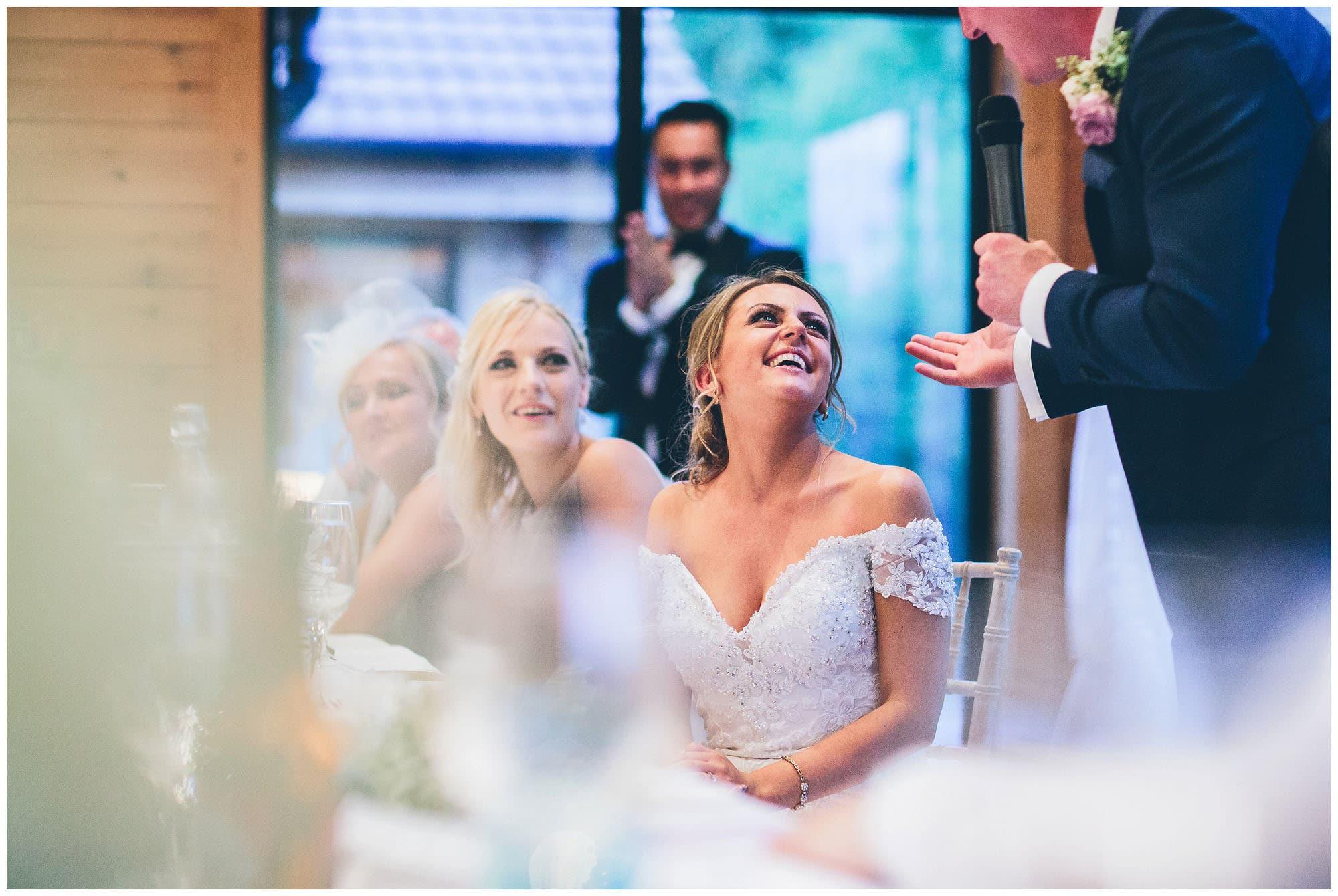 styal_lodge_wedding_photography_0087