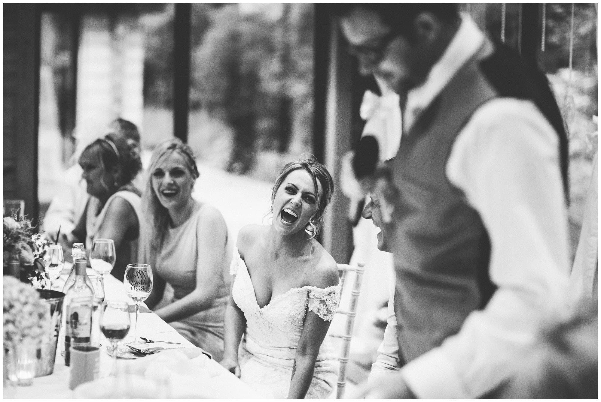 styal_lodge_wedding_photography_0090