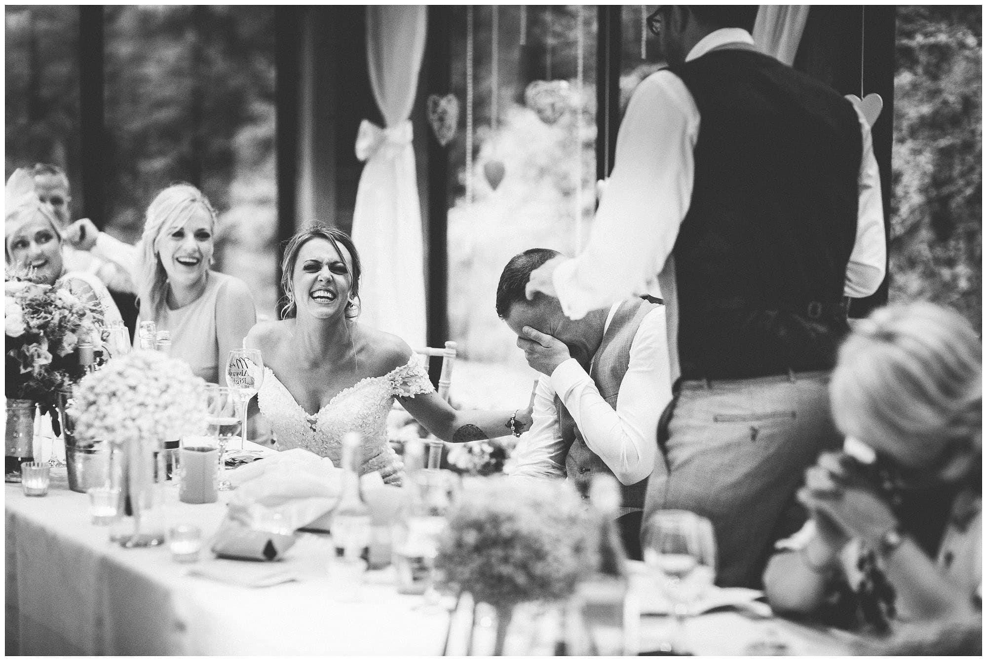 styal_lodge_wedding_photography_0091