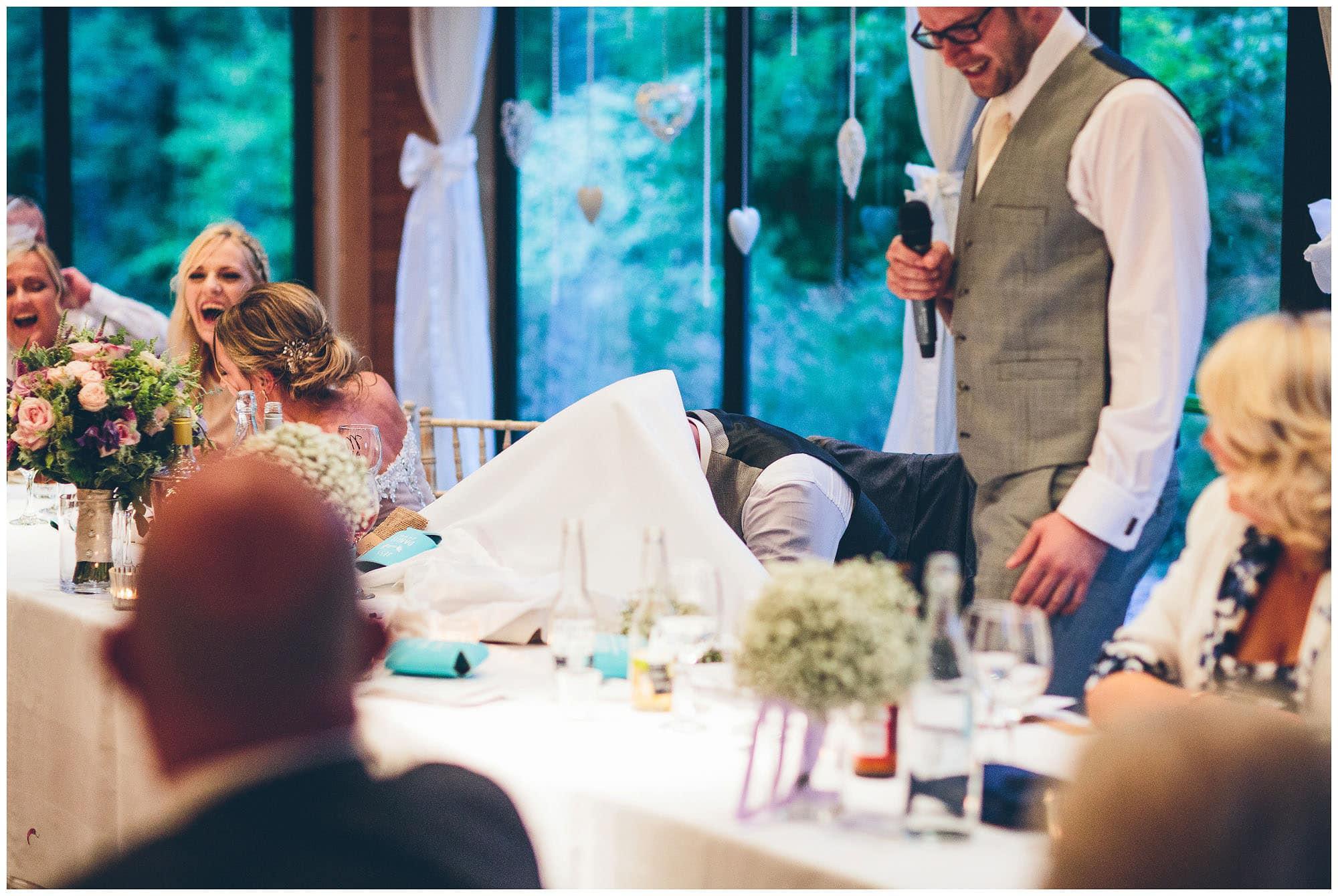styal_lodge_wedding_photography_0092