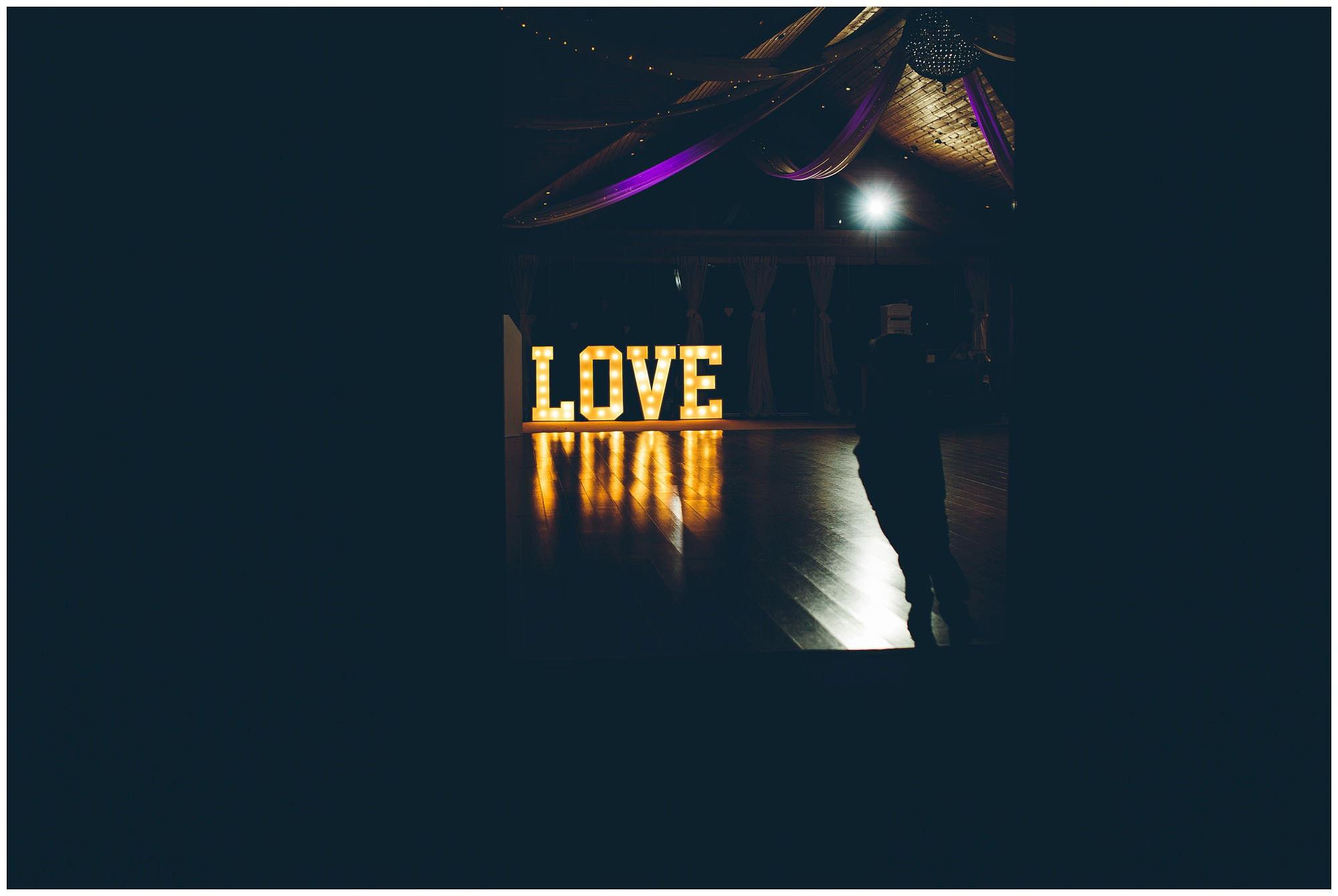 styal_lodge_wedding_photography_0098