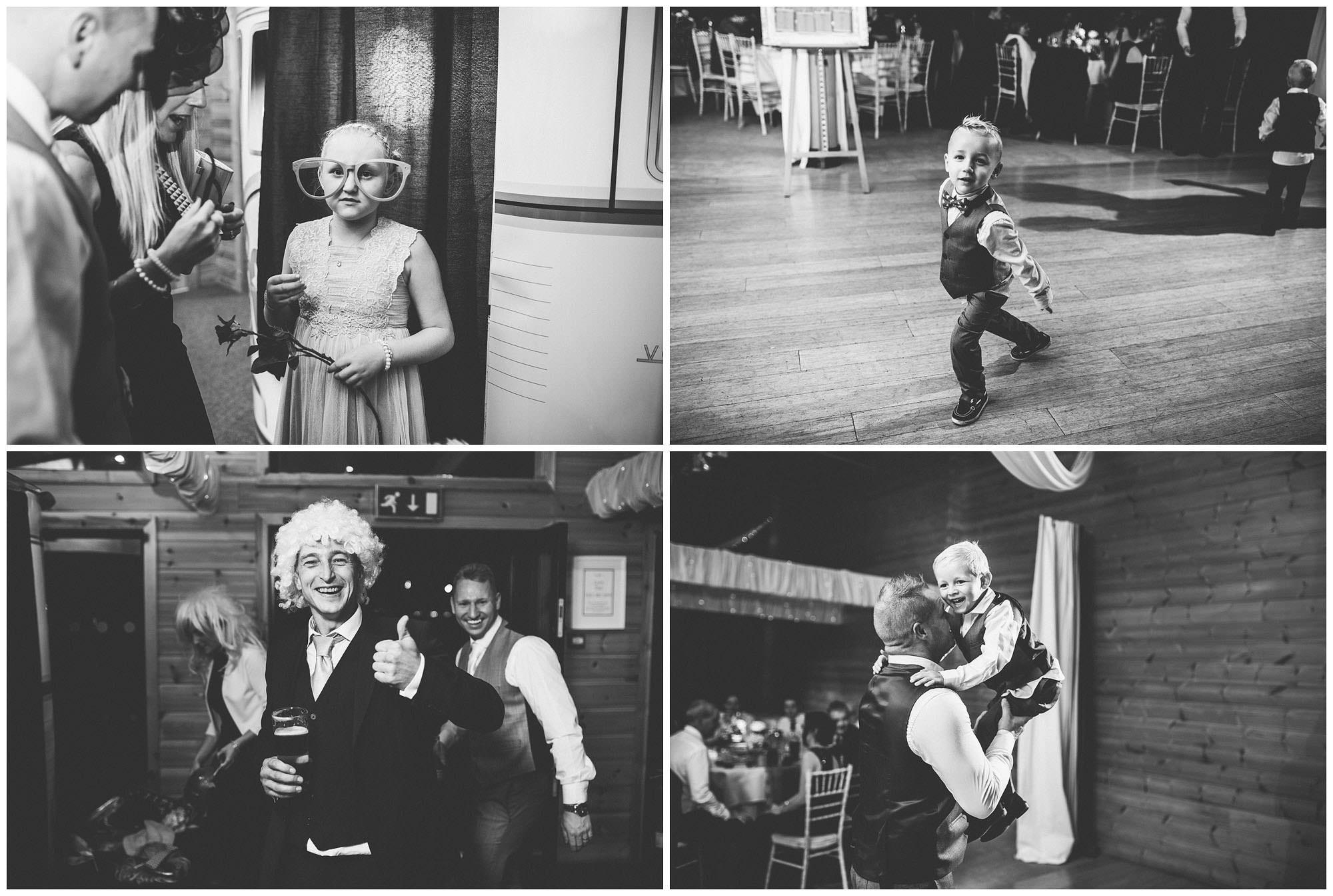 styal_lodge_wedding_photography_0100