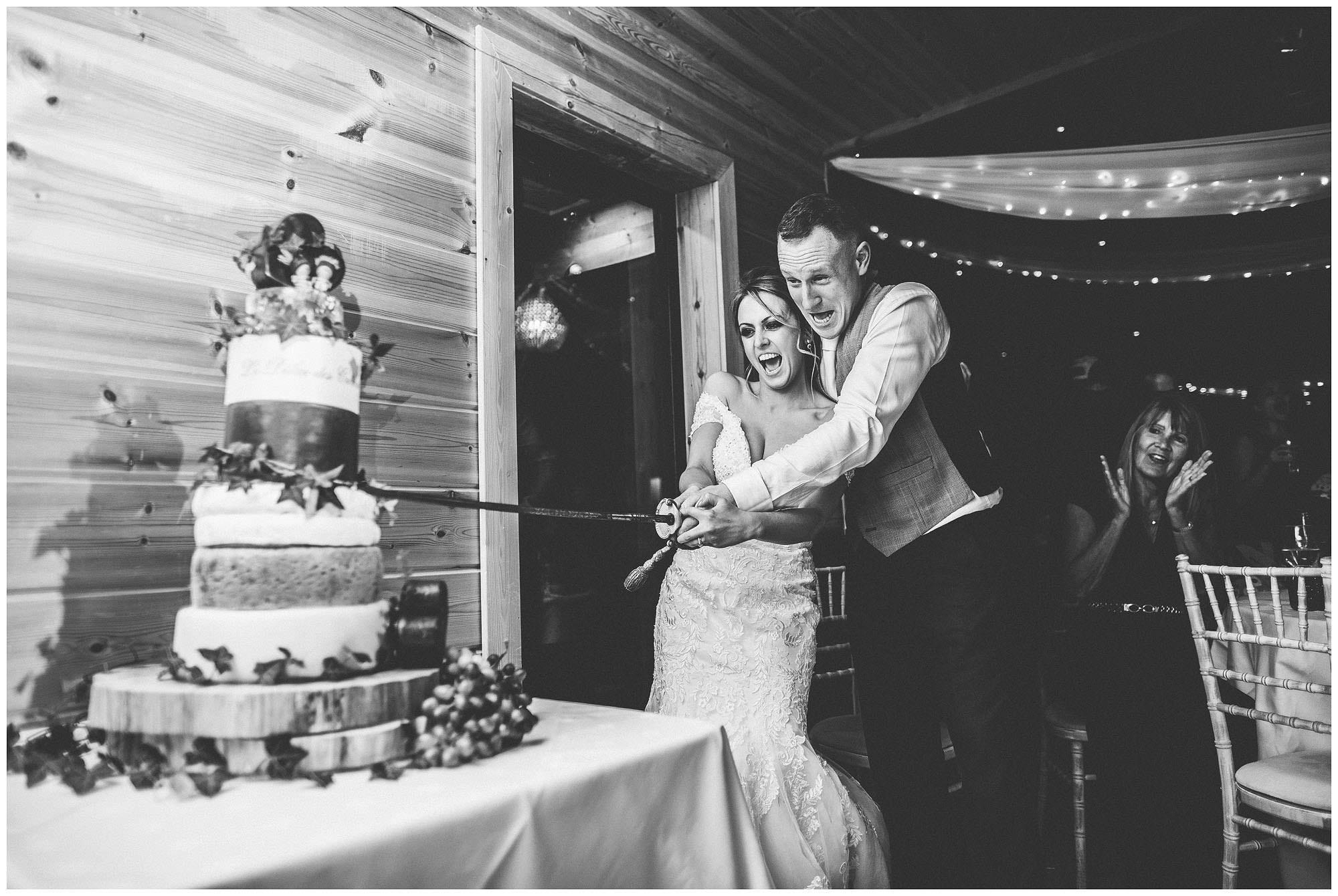 styal_lodge_wedding_photography_0101