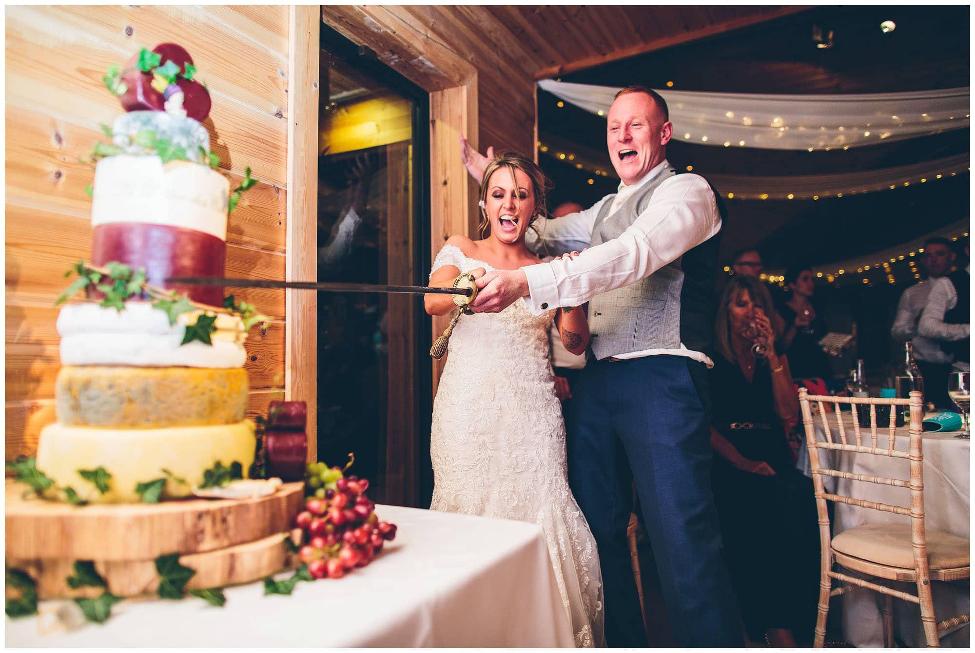 styal_lodge_wedding_photography_0102