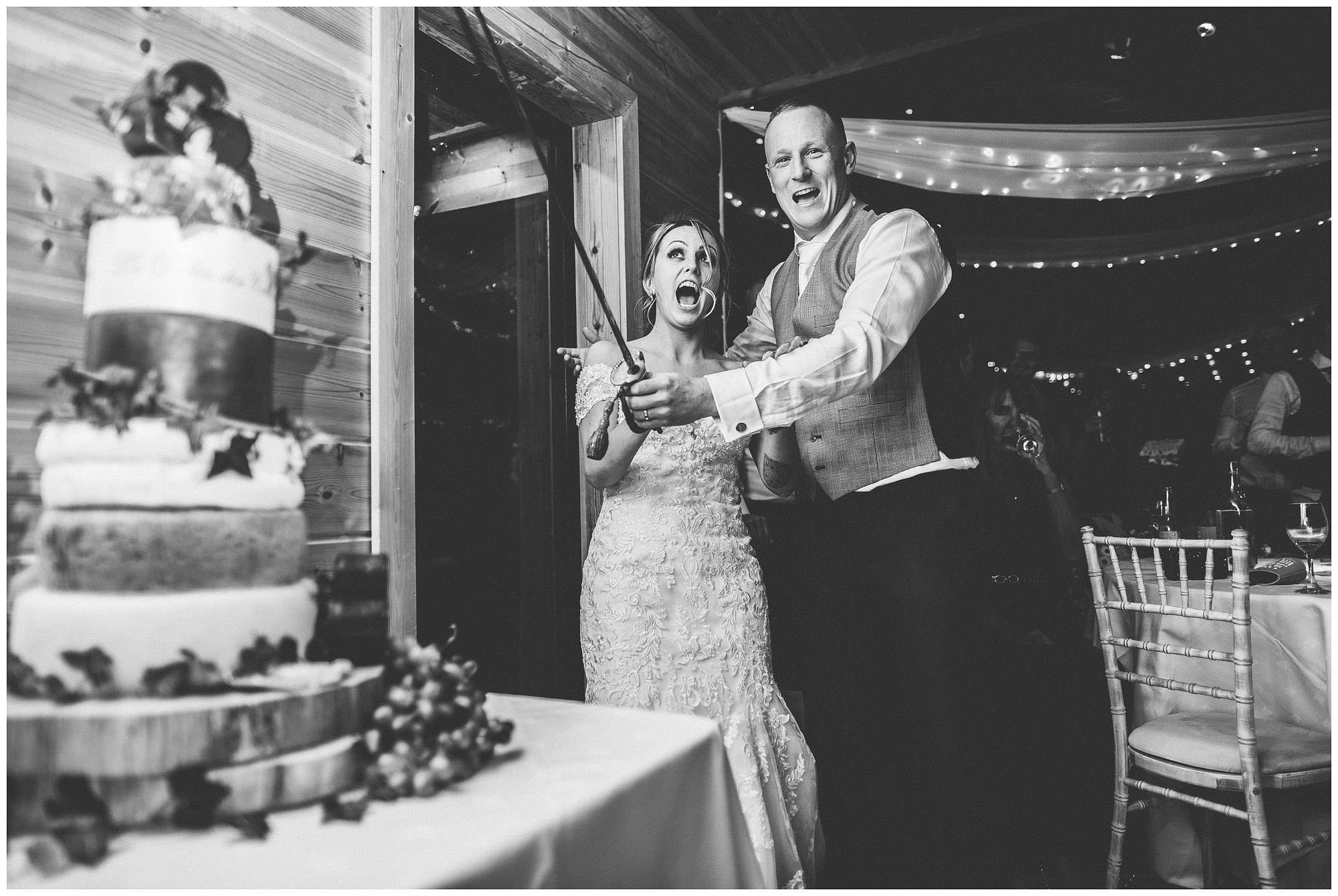 styal_lodge_wedding_photography_0103