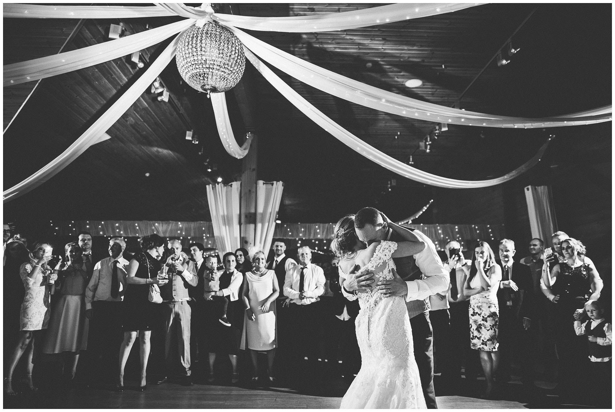 styal_lodge_wedding_photography_0108